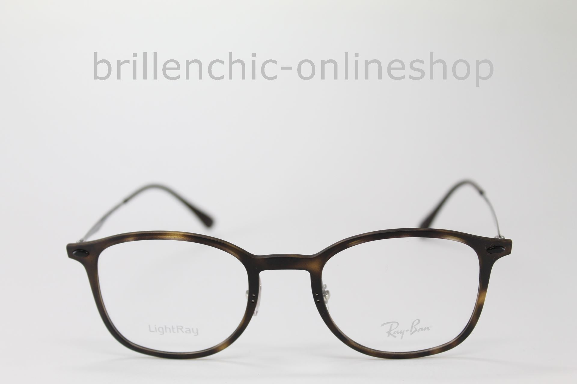 c344d00142 Brillenchic-onlineshop in Berlin - Ray Ban RB 7051 5200 LIGHT RAY
