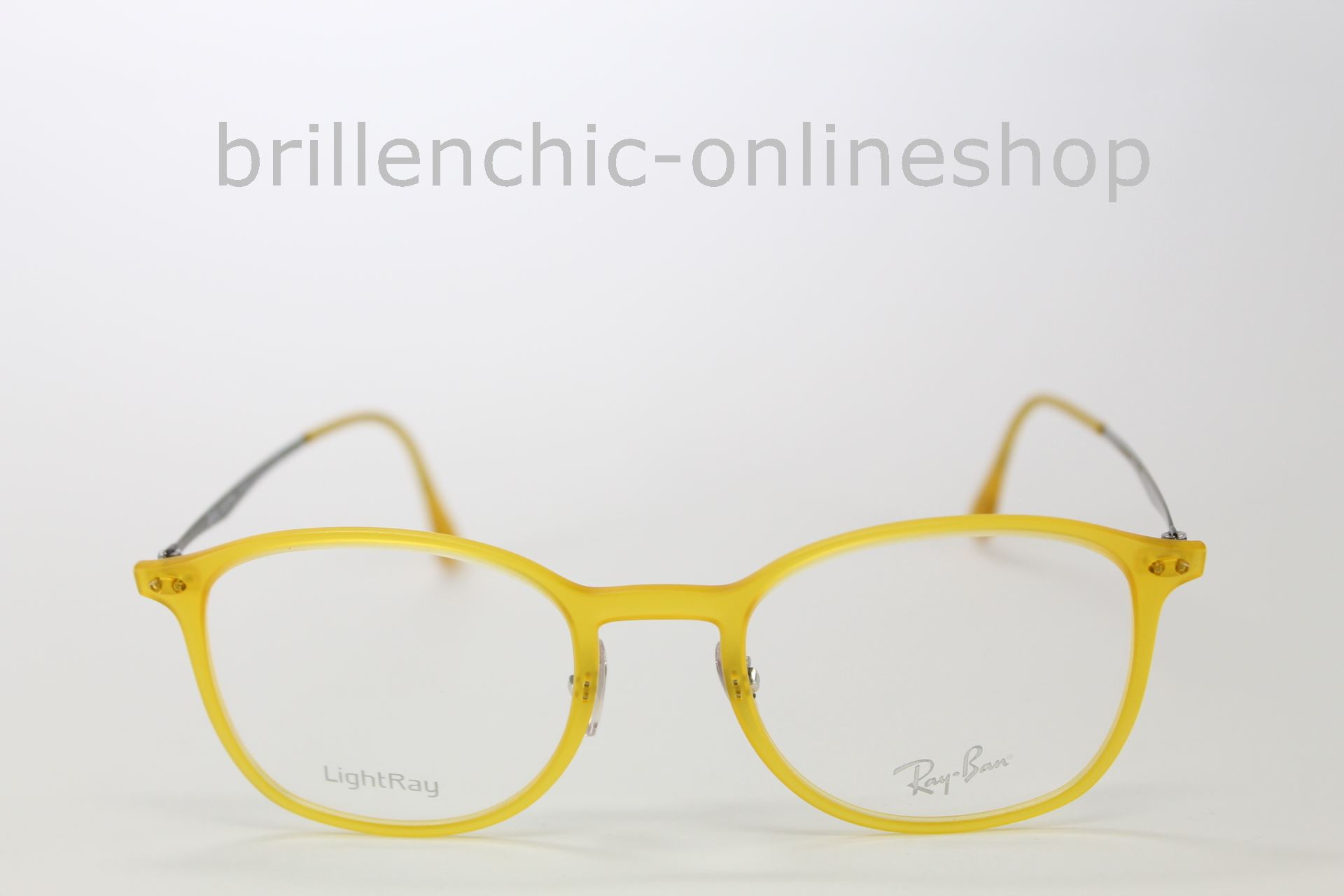 d6e856232c Brillenchic-onlineshop in Berlin - Ray Ban RB 7051 5519 LIGHT RAY