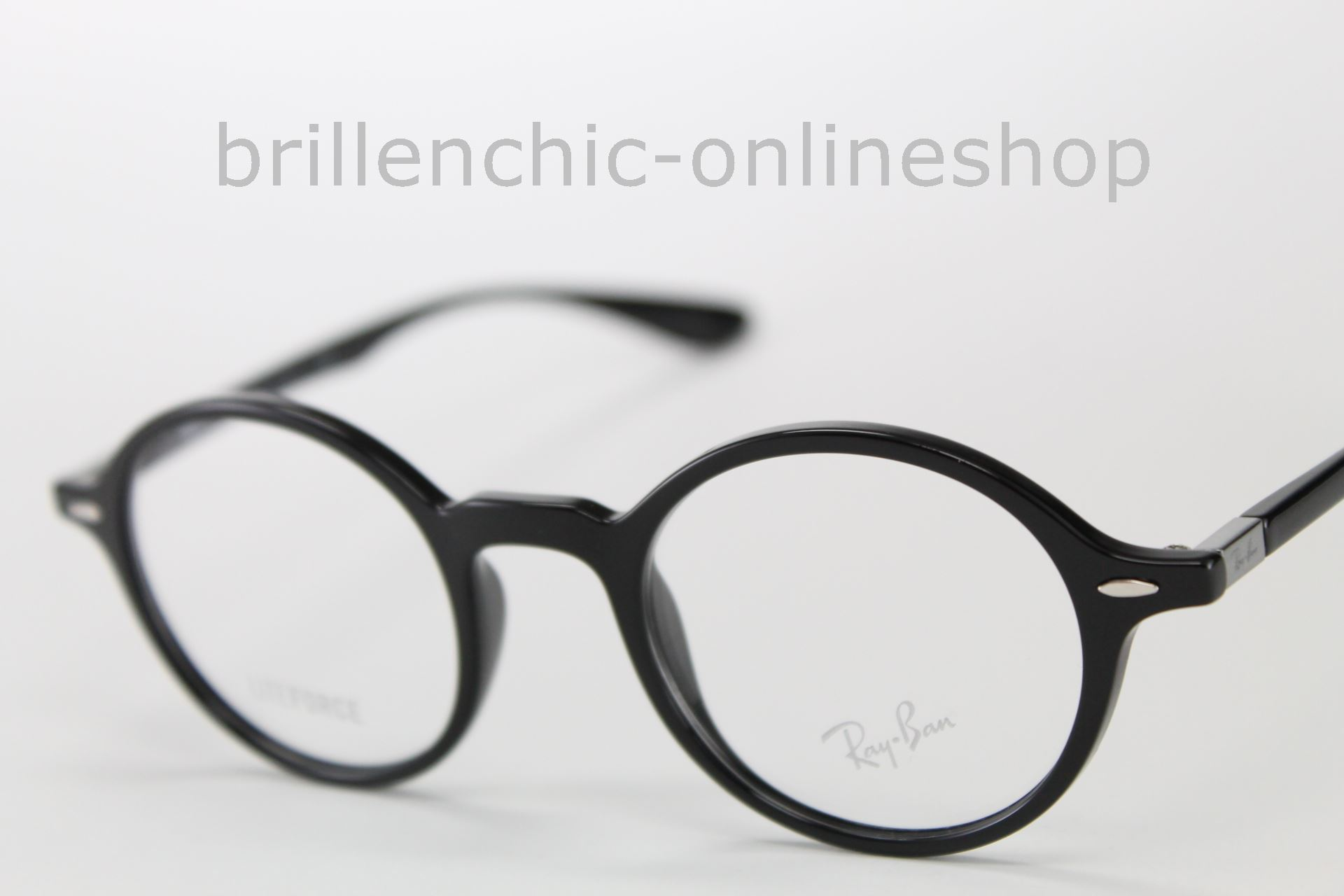 1b9076f2e42 Brillenchic-onlineshop in Berlin - Ray Ban RB 7069 5206 LITE FORCE