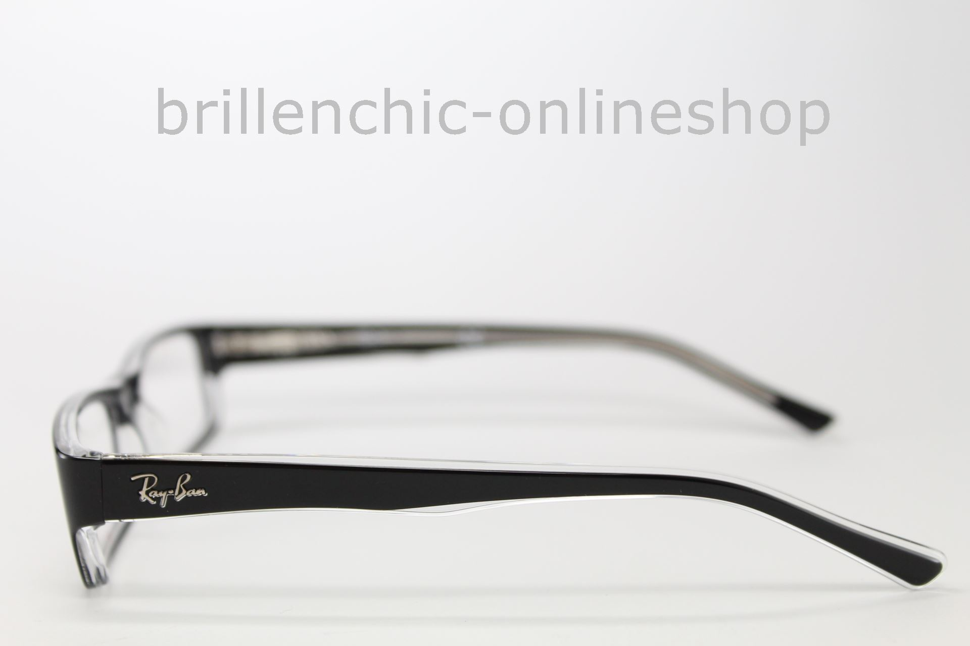 acfdc587e4 Brillenchic-onlineshop in Berlin - Ray Ban RB 5246 2034