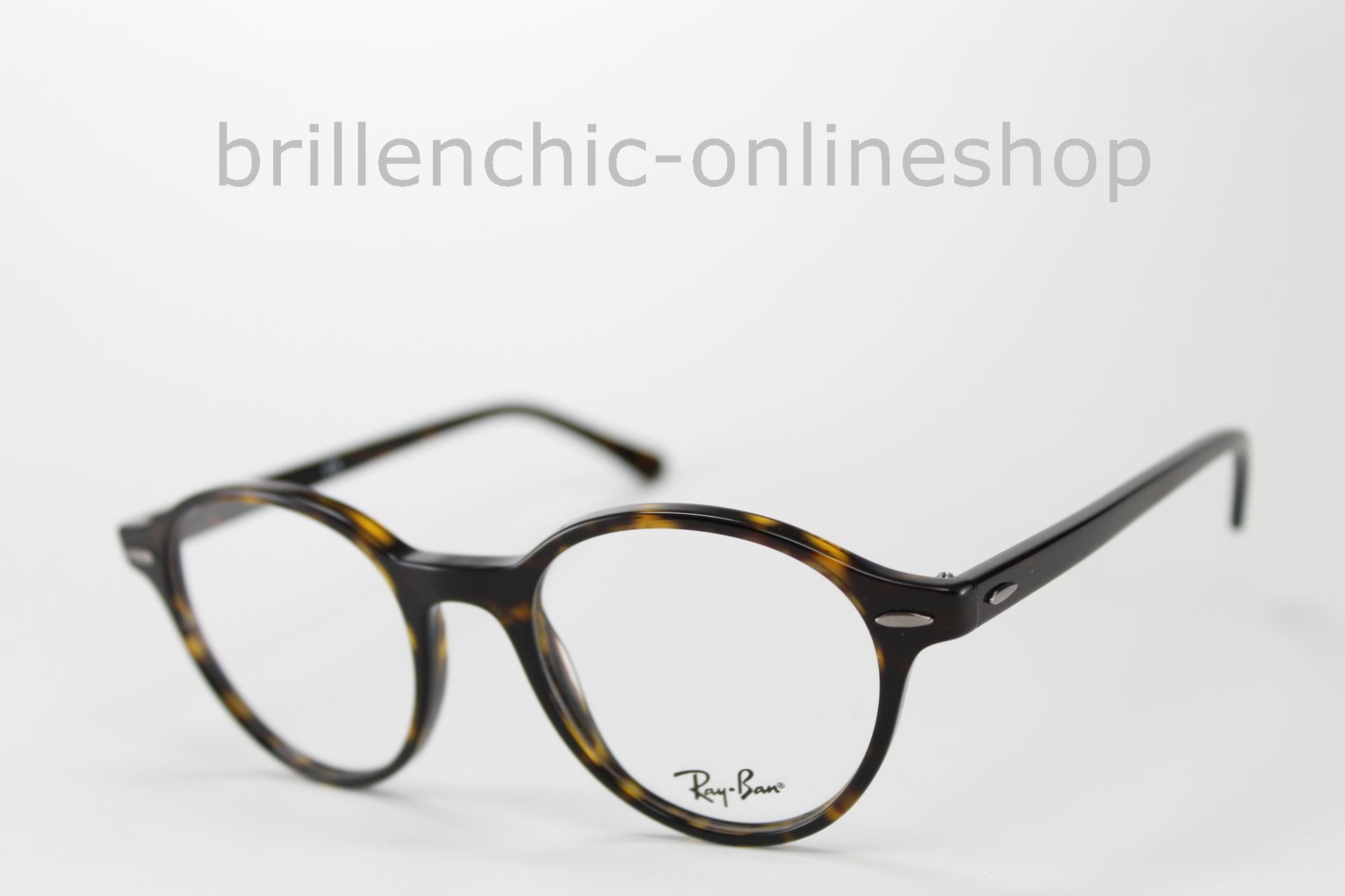 192415fc0ad Brillenchic-onlineshop in Berlin - Ray Ban RB 7118 2012 DEAN