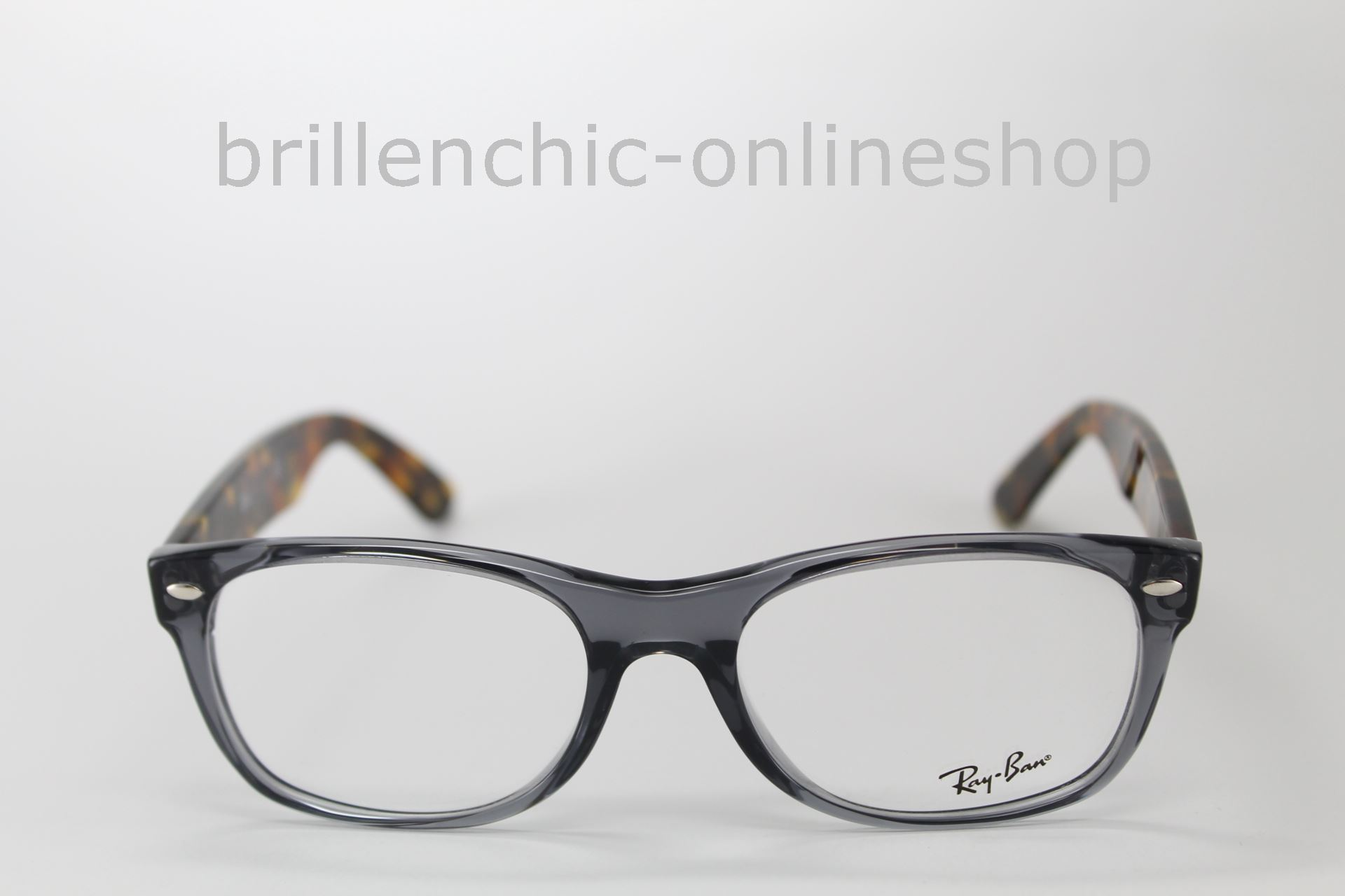 d13867d9b4 Brillenchic-onlineshop in Berlin - Ray Ban RB 5184 5629 NEW WAYFARER ...
