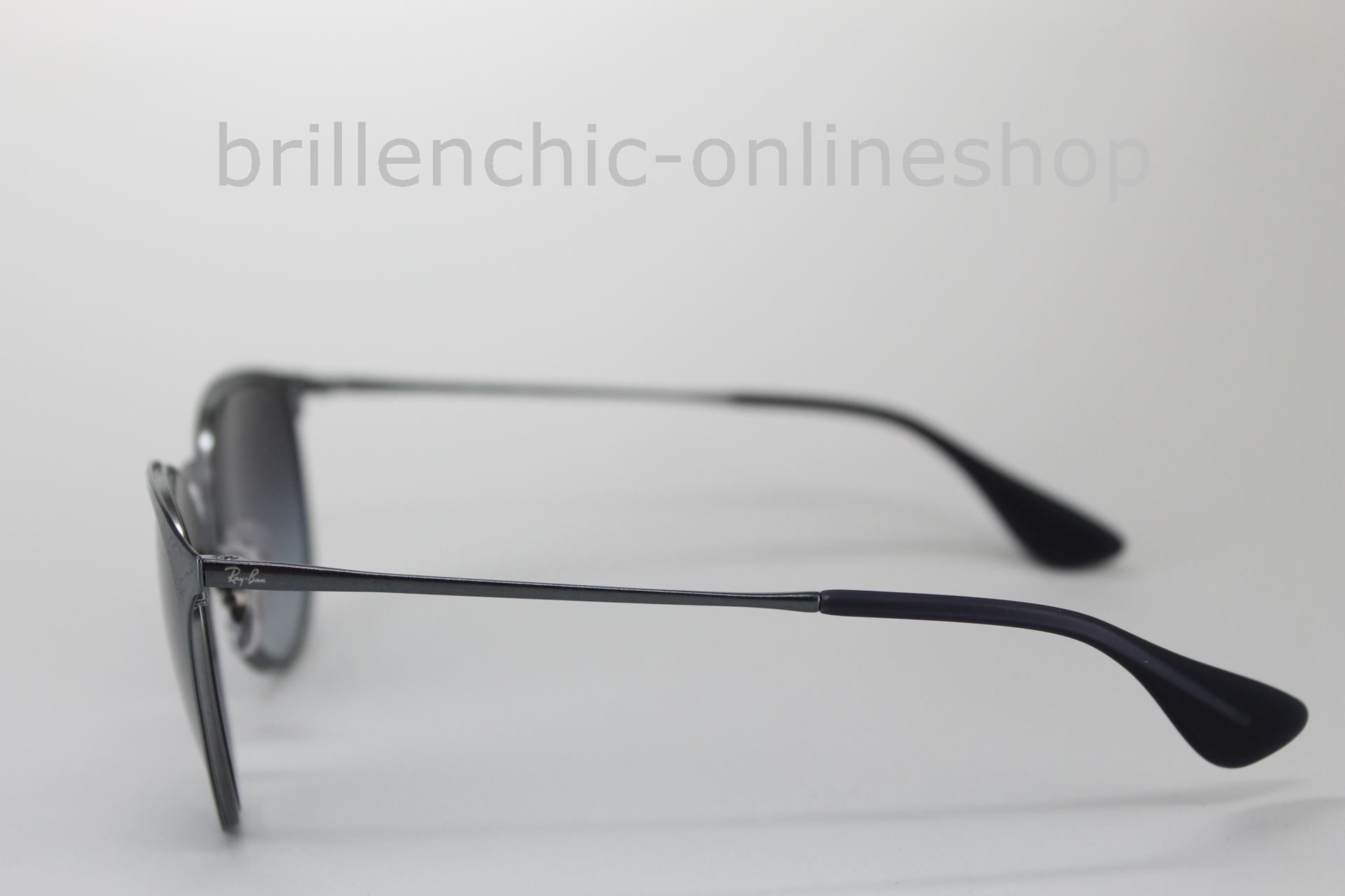 97fb78fcc5fd1 Brillenchic-onlineshop in Berlin - Ray Ban ERIKA METAL RB 3539 192 8G
