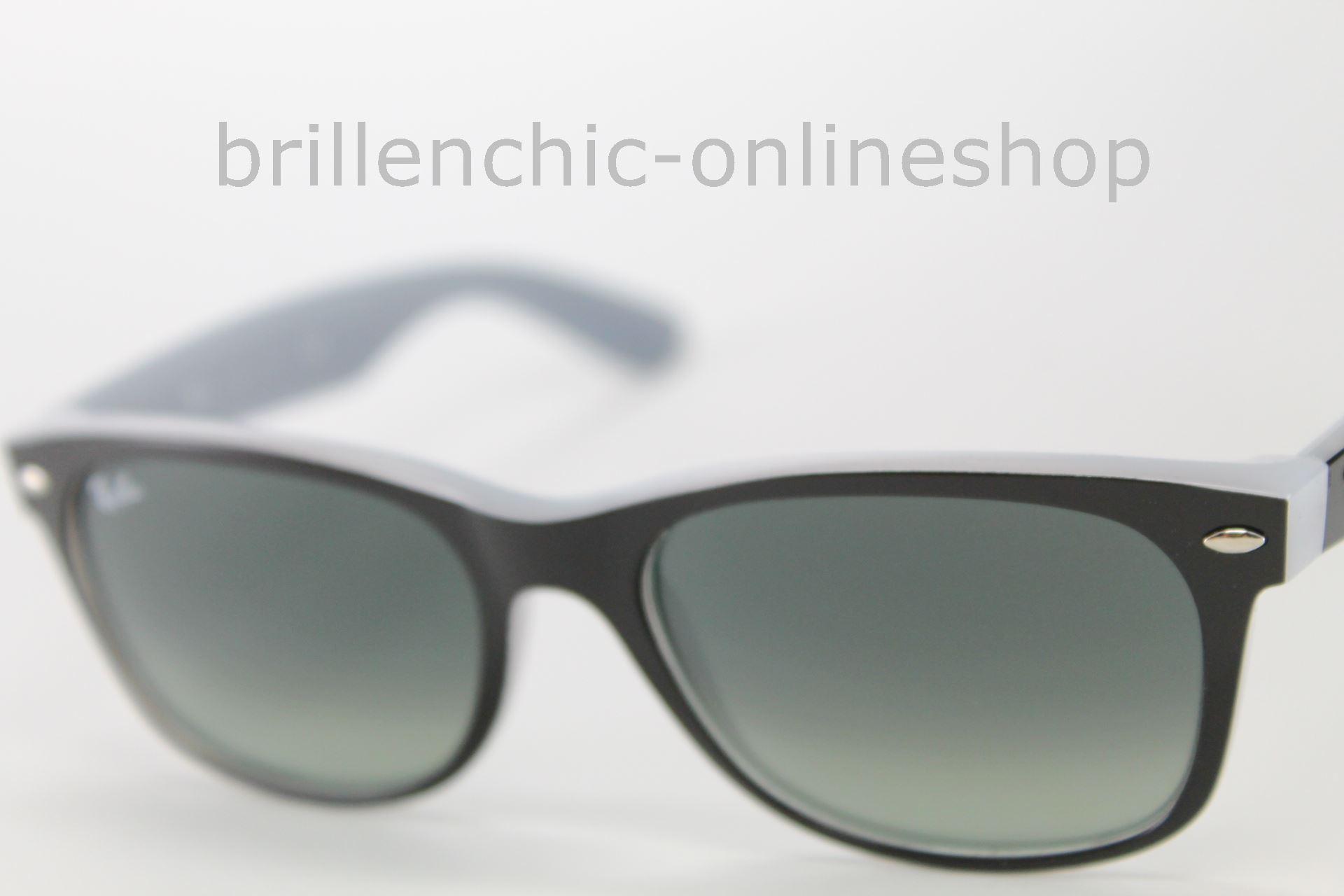 d530c6d378 Brillenchic - onlineshop Berlin Ihr starker Partner für exklusive ...