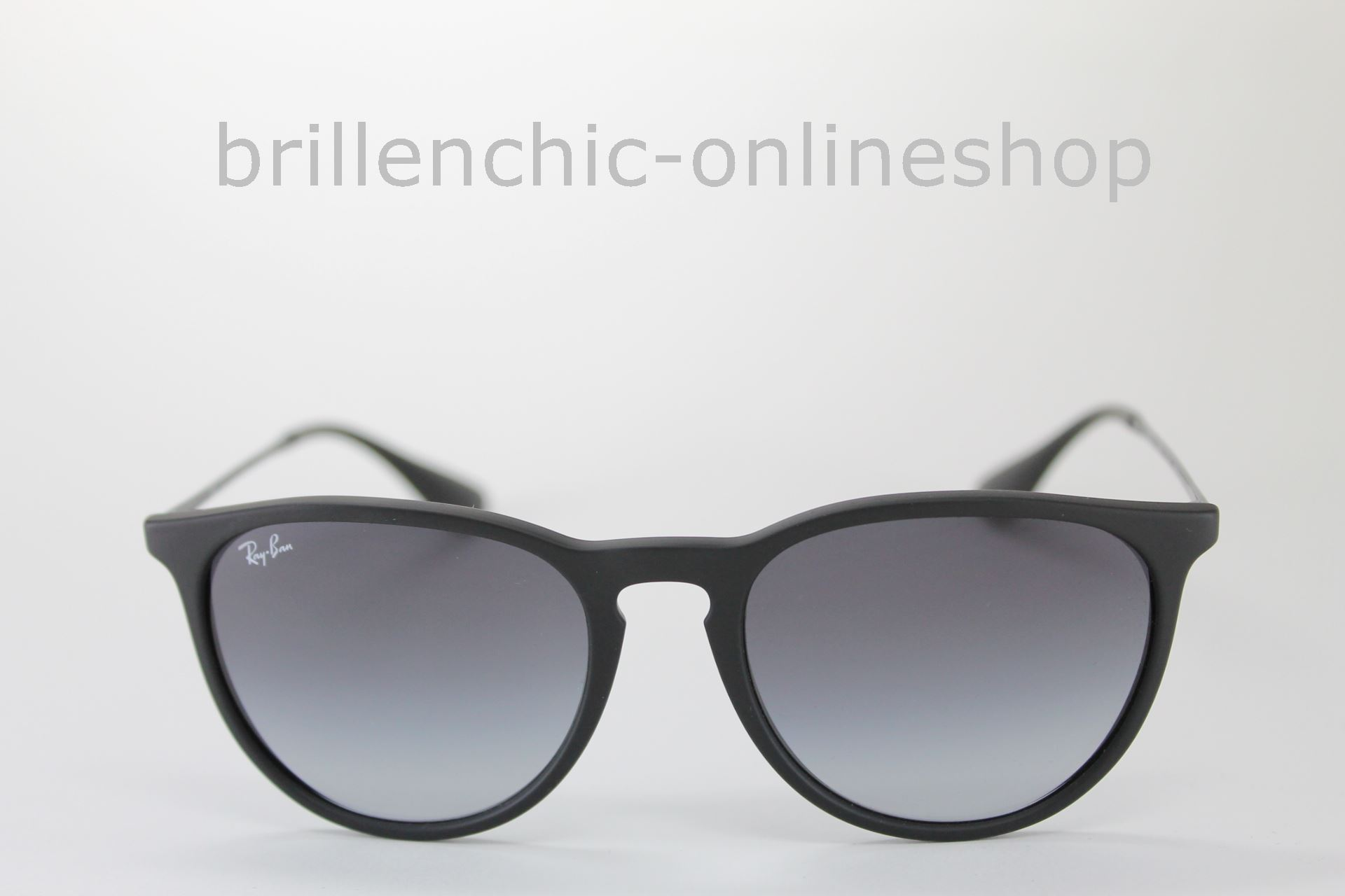3bacaccf3e Brillenchic-onlineshop in Berlin - Ray Ban ERIKA RB 4171 622 8G