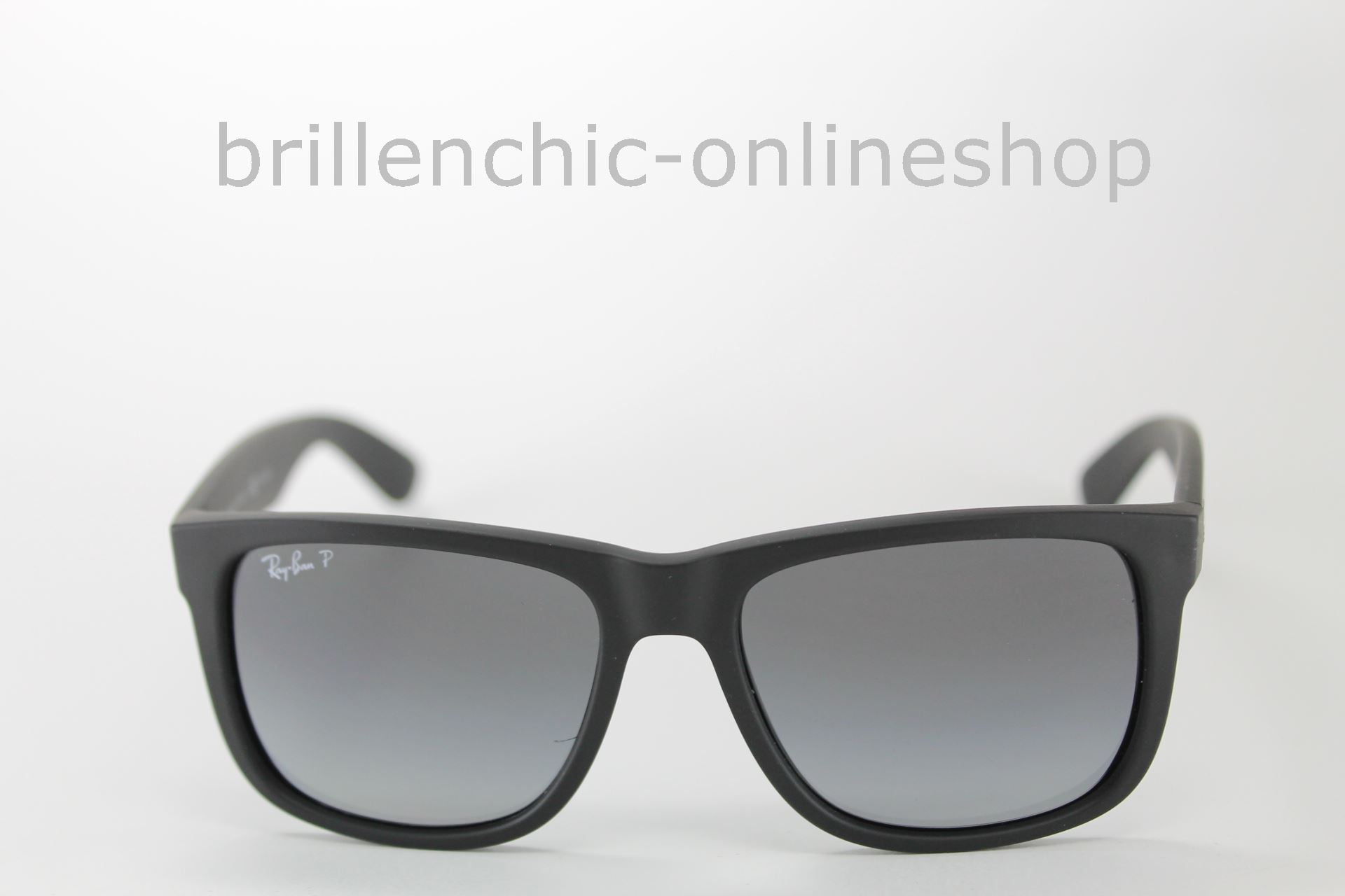 Brillenchic Onlineshop In Berlin Ray Ban Justin Rb 4165