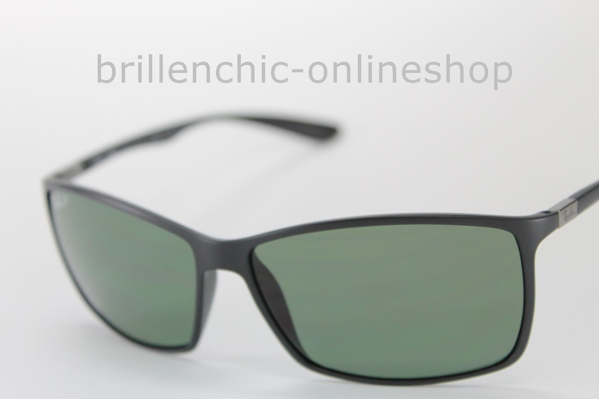 Brillenchic-onlineshop in Berlin - Ray Ban LITEFORCE RB 4179 601S 9A ... ff1a207920