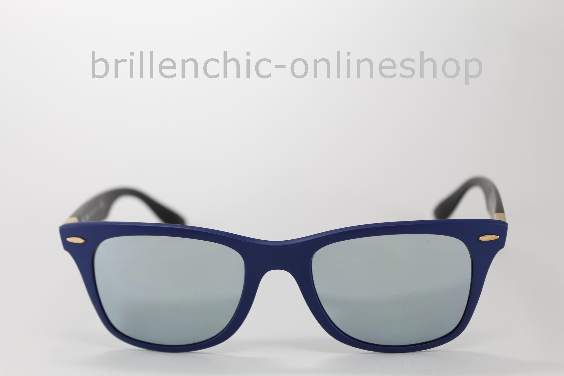 c8a8420e7 Brillenchic-onlineshop in Berlin - Ray Ban WAYFARER LITEFORCE RB ...