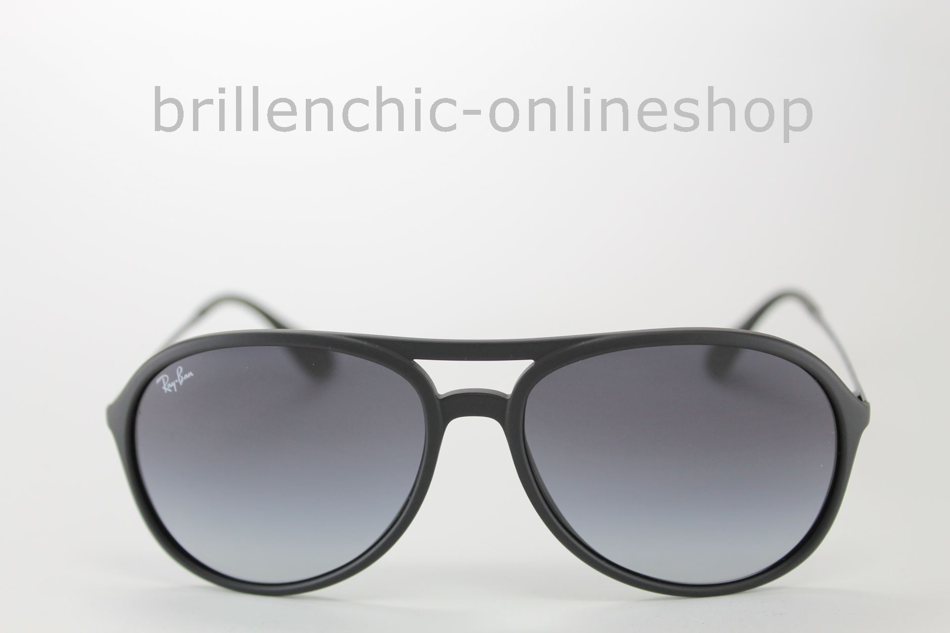 d0a4fe2c7f3 Brillenchic-onlineshop in Berlin - Ray Ban ALEX RB 4201 622 8G