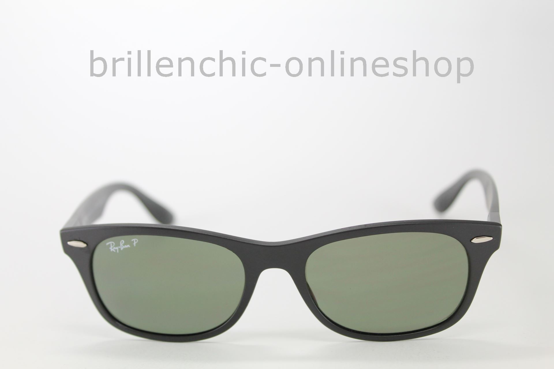 d018f1fa03a2a Ray Ban Rb4207 Liteforce - Restaurant and Palinka Bar