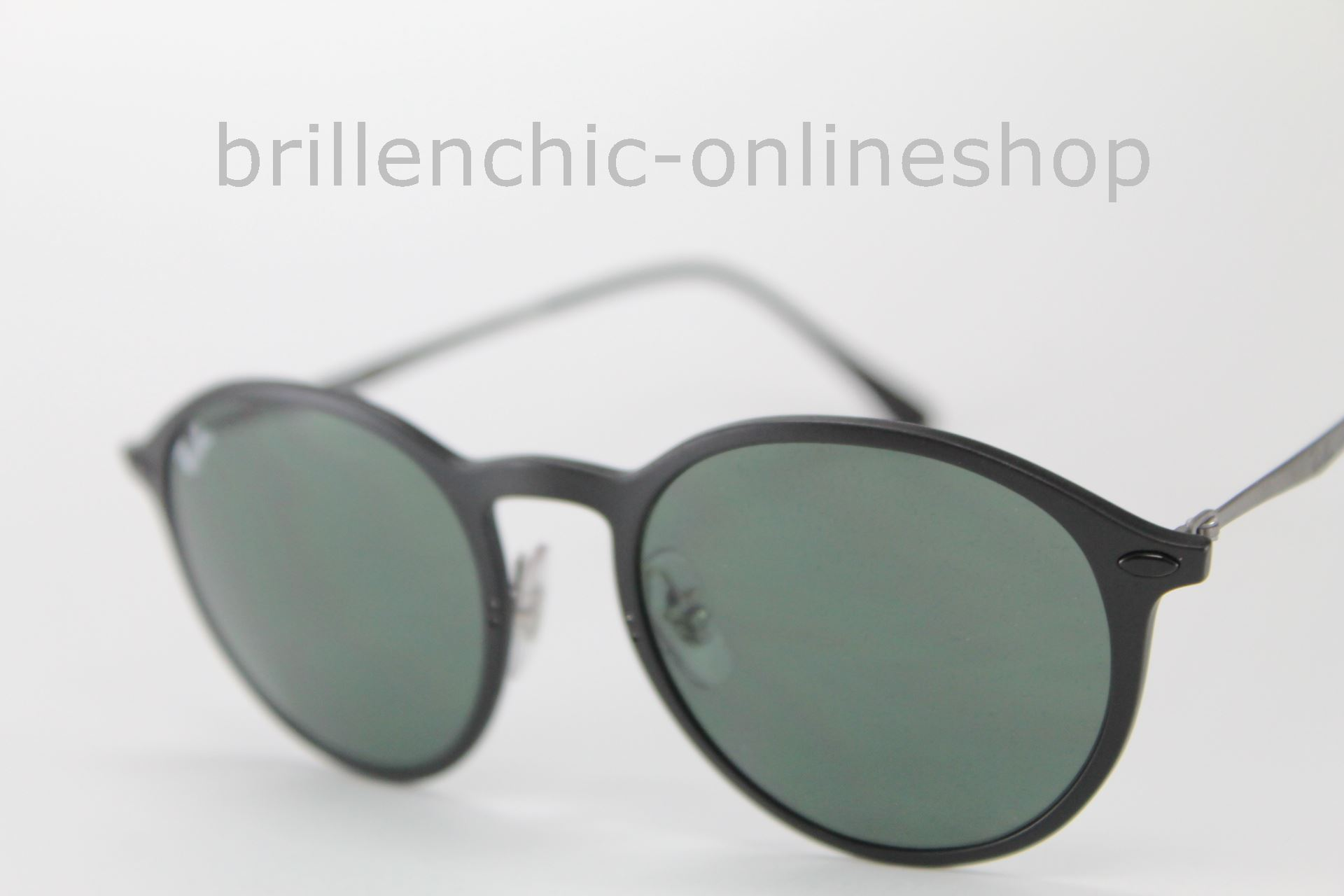 Ray-Ban Rb 4224 601s/71 Q0k2X