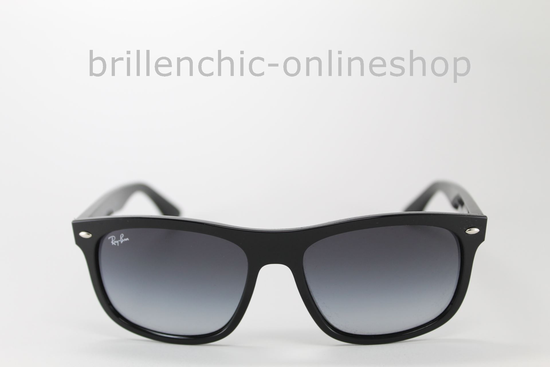 7866ed52f6 Brillenchic-onlineshop in Berlin - Ray Ban RB 4226 601 8G