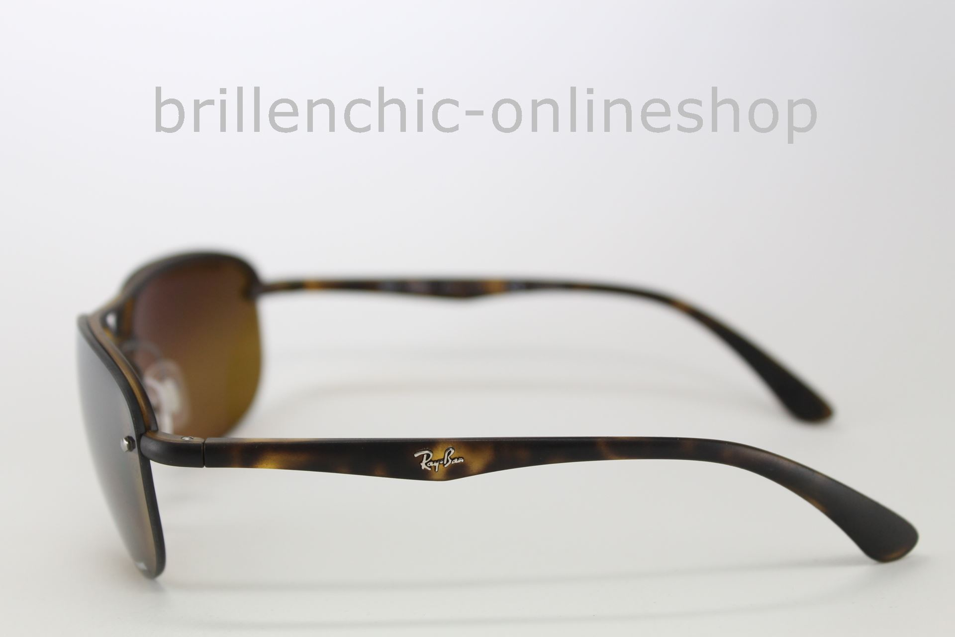 f528980c57 Brillenchic-onlineshop in Berlin - Ray Ban CHROMANCE RB 4275CH 4275 ...