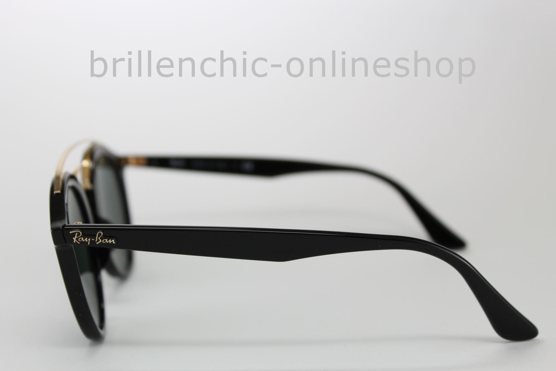 f27f7d2b85 Brillenchic-onlineshop in Berlin - Ray Ban NEW GATSBY I RB 4256 601 71