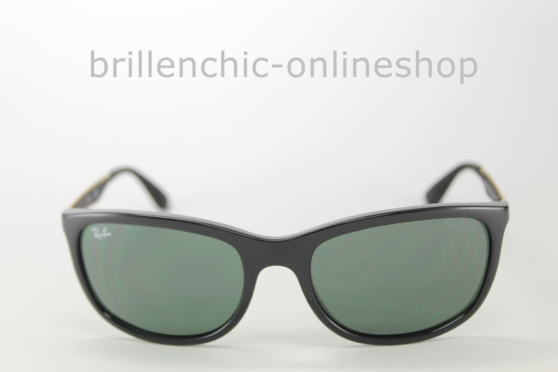 4bc1ff529a4 Brillenchic-onlineshop in Berlin - Ray Ban RB 4267 6227 71