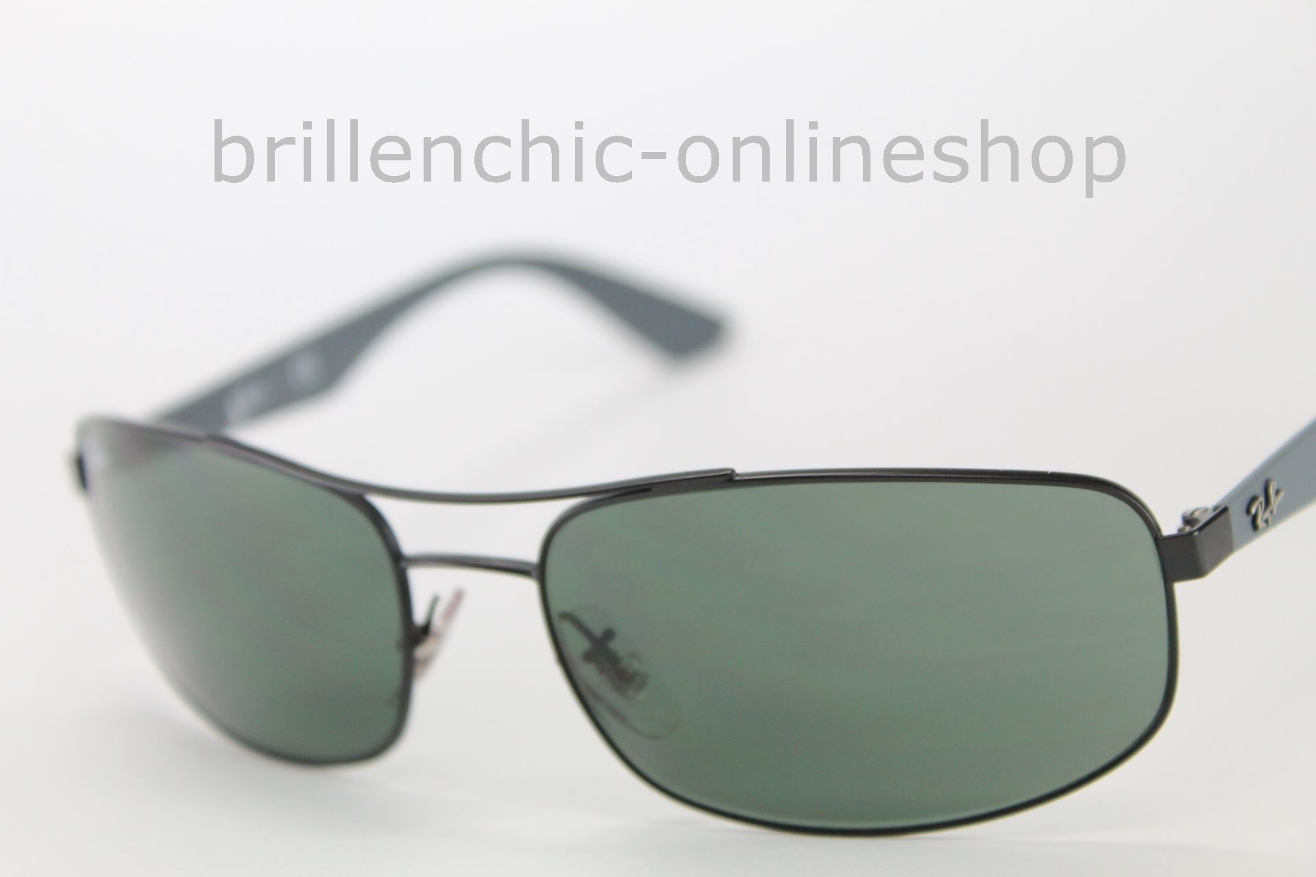 db691fac3ee Brillenchic-onlineshop in Berlin - Ray Ban RB 3527 006 71