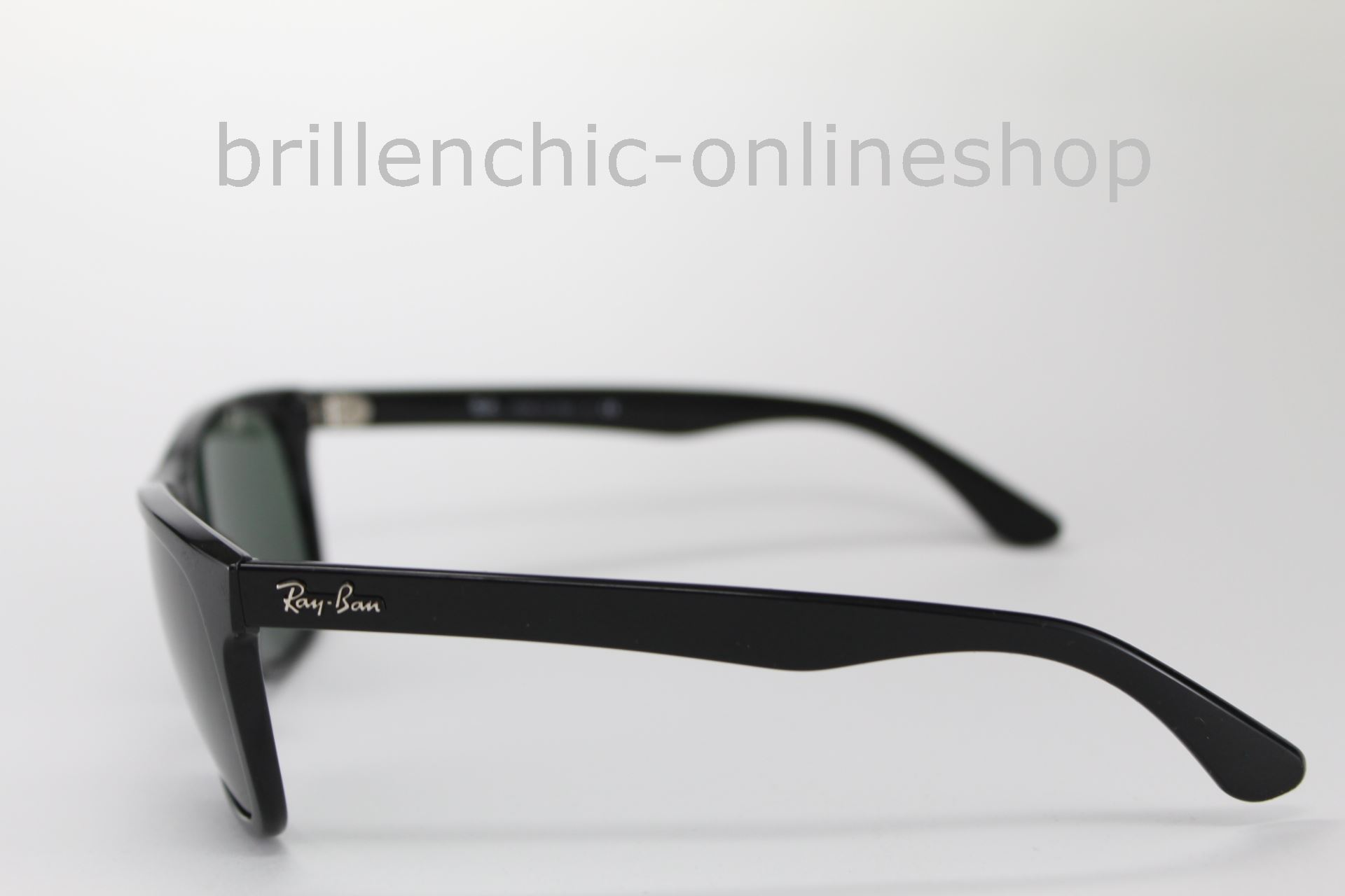 aa9d42935cf Ray Ban Rb4181 601 « One More Soul