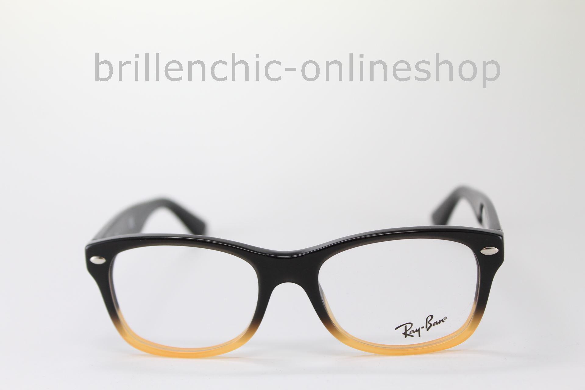 b6a532b60a90d6 Brillenchic - onlineshop Berlin Ihr starker Partner für exklusive ...