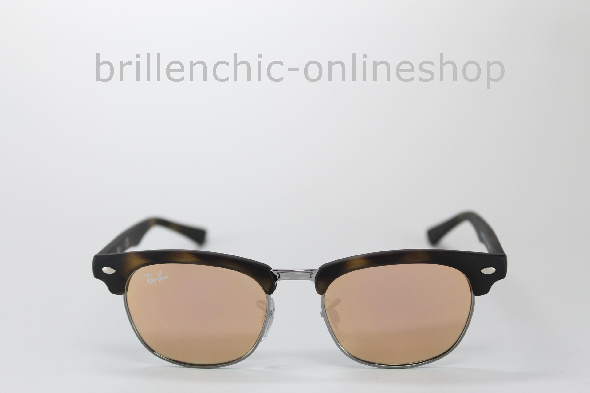 5abcd2122f Brillenchic-onlineshop in Berlin - Ray Ban JUNIOR RJ 9050S 9050 7018 ...