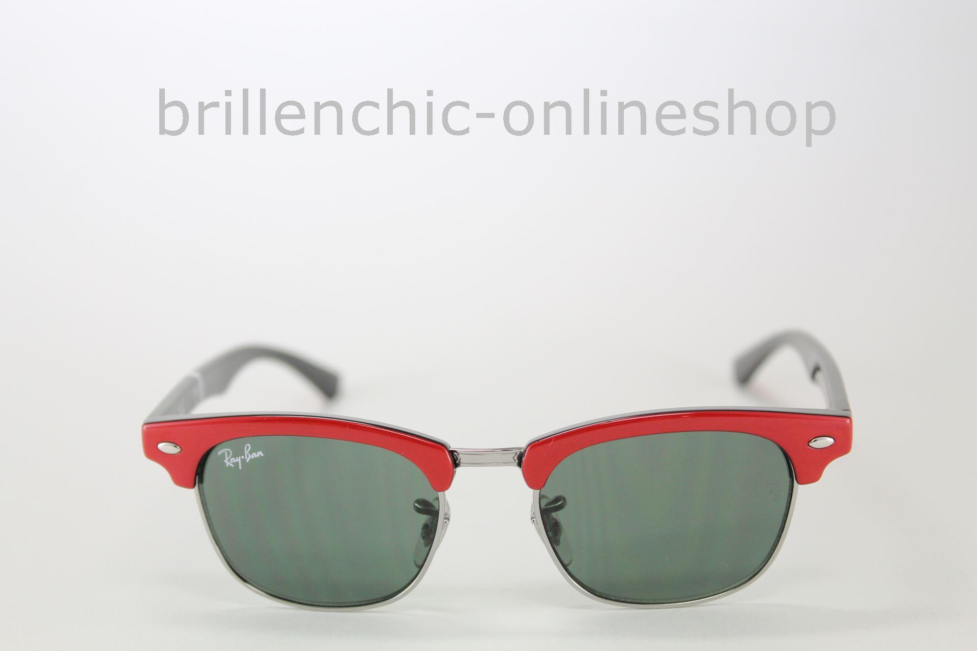 6cb5112eb3 Brillenchic-onlineshop in Berlin - Ray Ban JUNIOR RJ 9050S 9050 162 ...