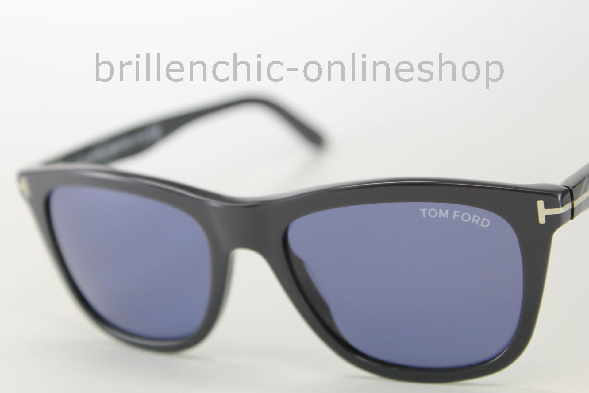 902975fd99b13 Brillenchic-onlineshop in Berlin - TOM FORD TF 500 20V ANDREW