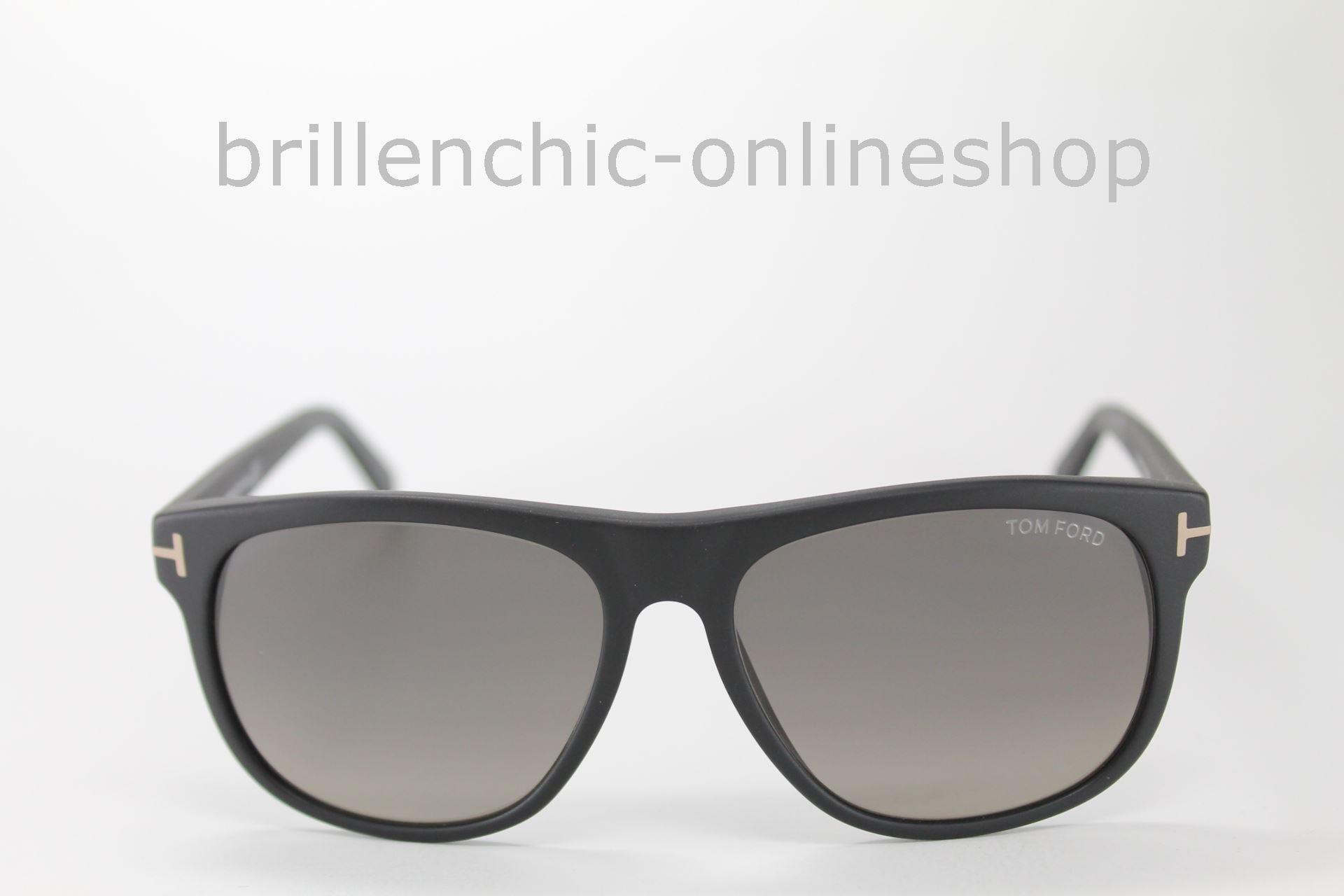 915bed620fb71 Brillenchic - onlineshop Berlin Ihr starker Partner für exklusive ...