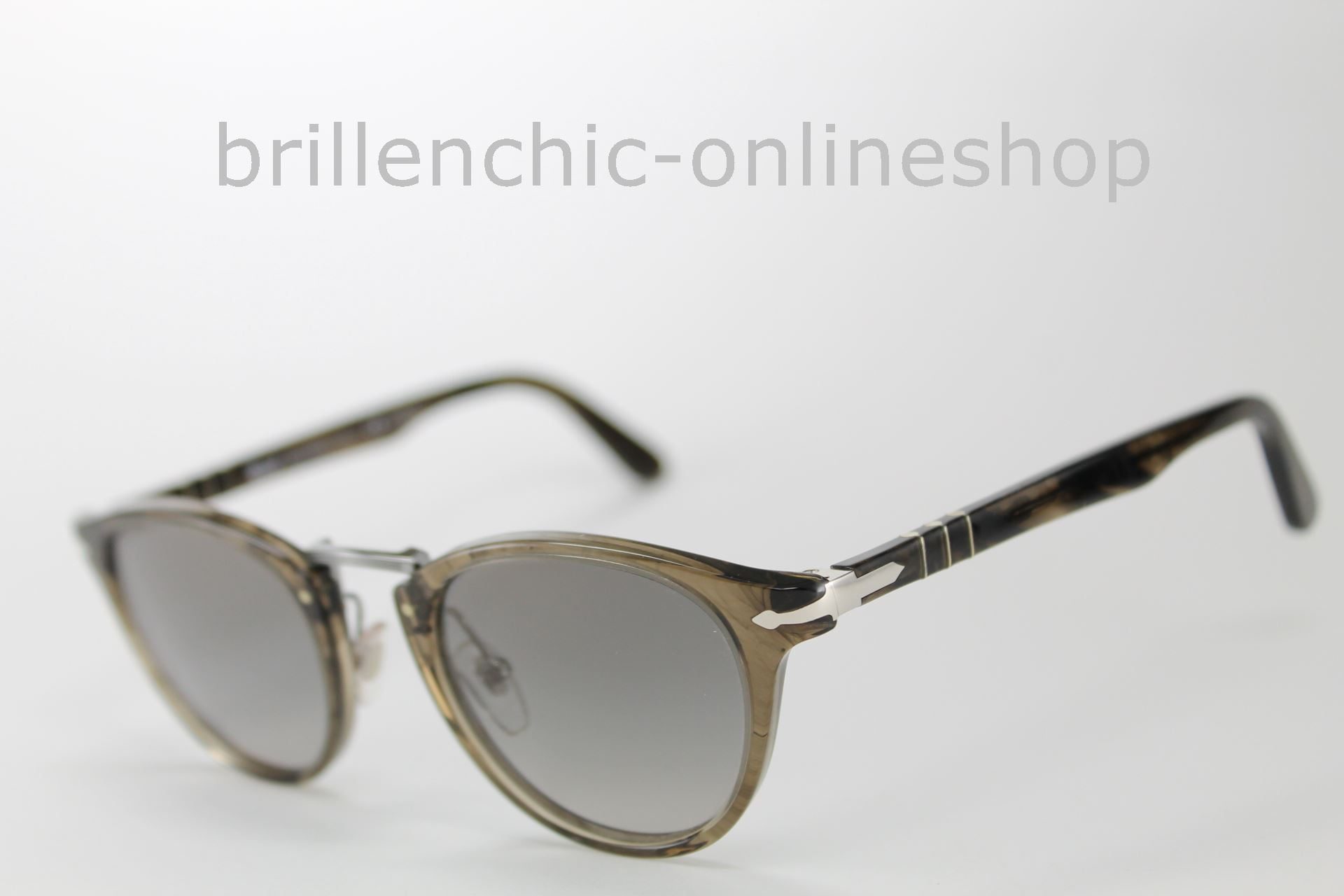 3268a7a36c Brillenchic-onlineshop in Berlin - Persol PO 3108S 3108 1019 M3 ...