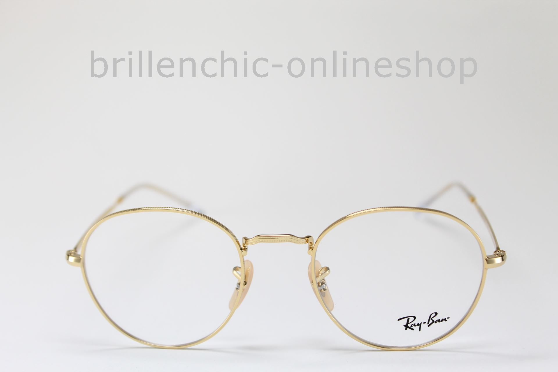 f738847e419 Brillenchic-onlineshop in Berlin - Ray Ban RB 3582V 3582 2500