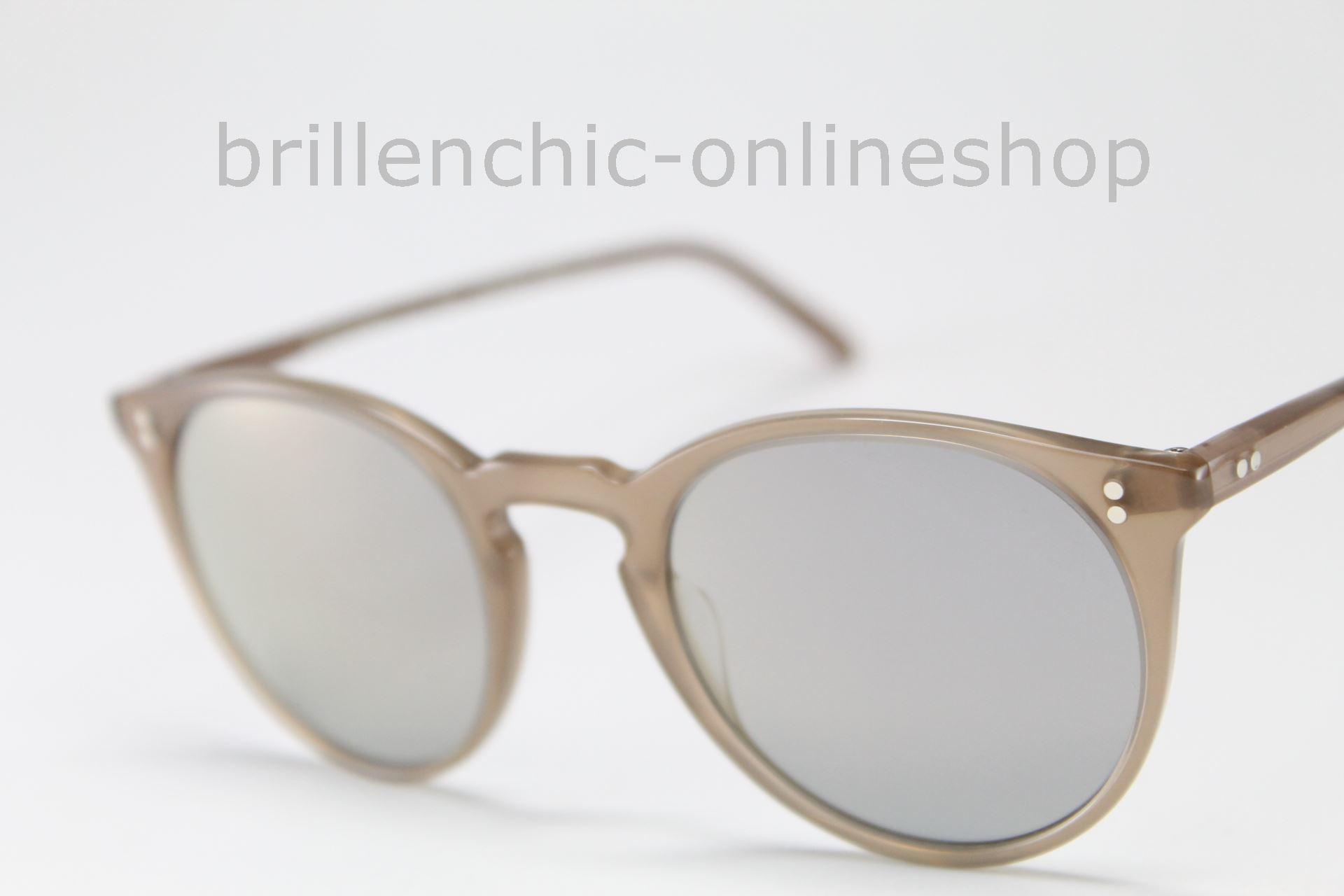 549aec28b94 Brillenchic - onlineshop Berlin Ihr starker Partner für exklusive ...