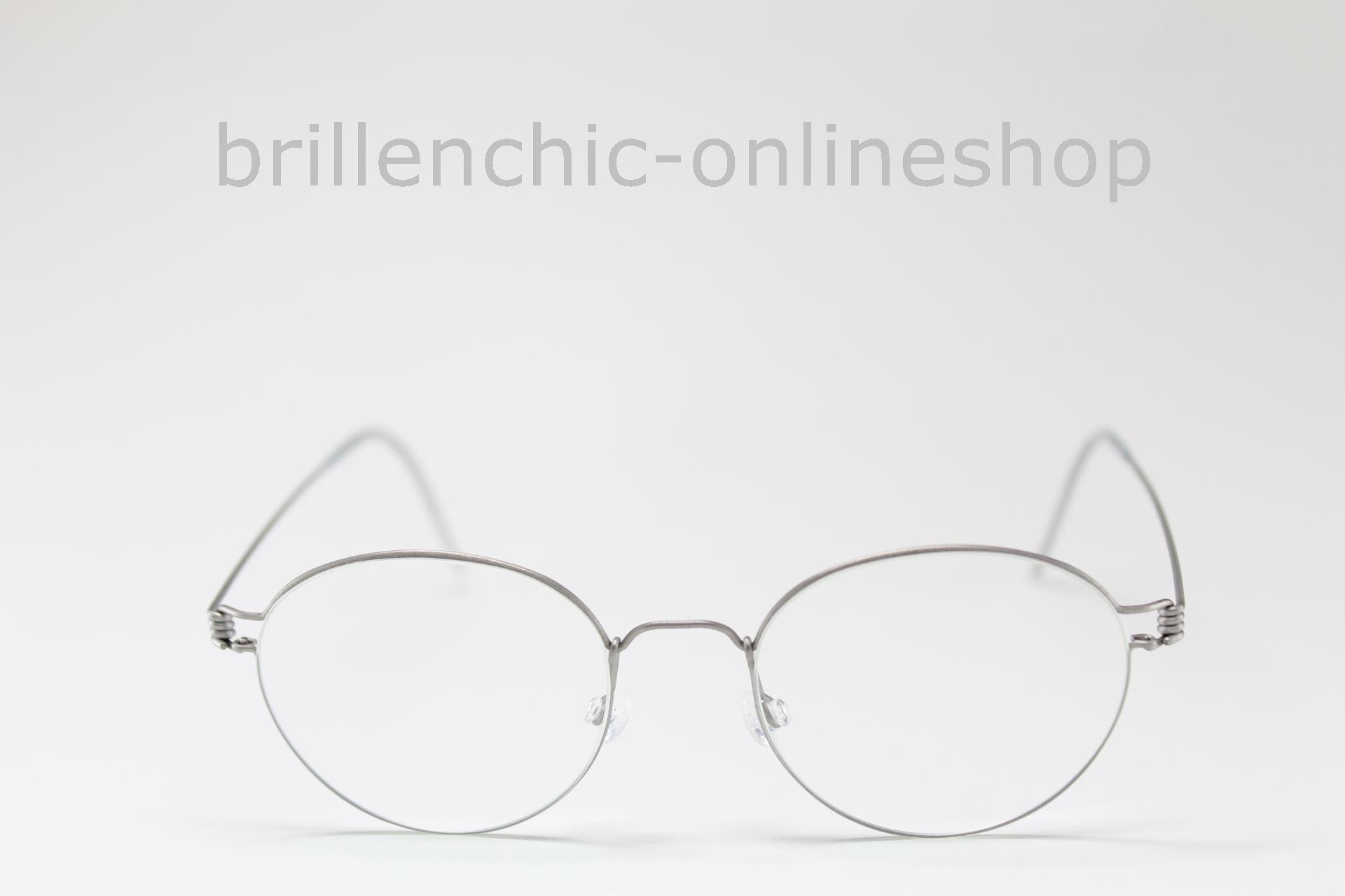 lindberg brillen