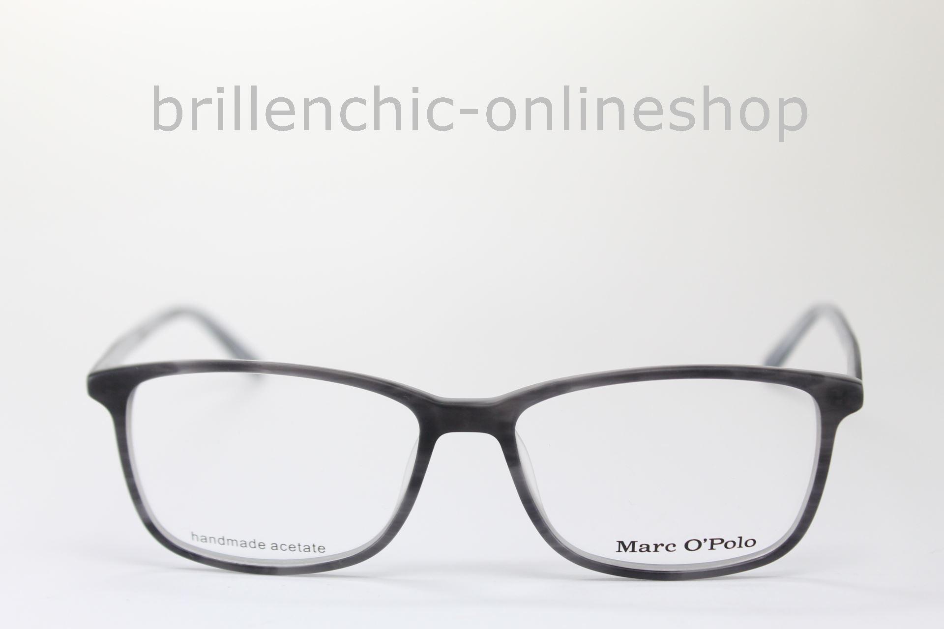 new styles quite nice to buy Brillenchic - onlineshop Berlin Ihr starker Partner für ...