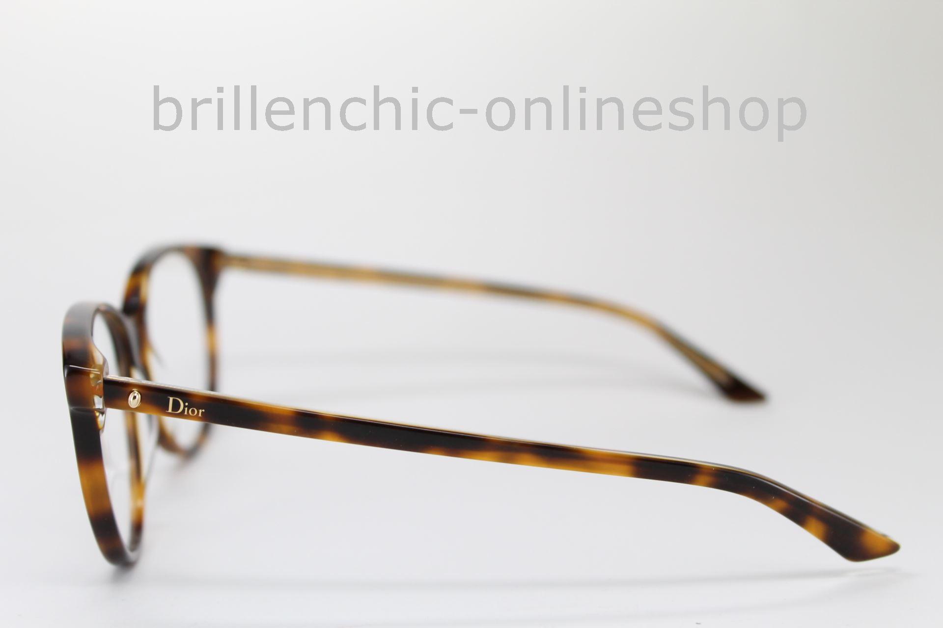 Brillenchic Onlineshop In Berlin Dior Montaigne 16 Na3