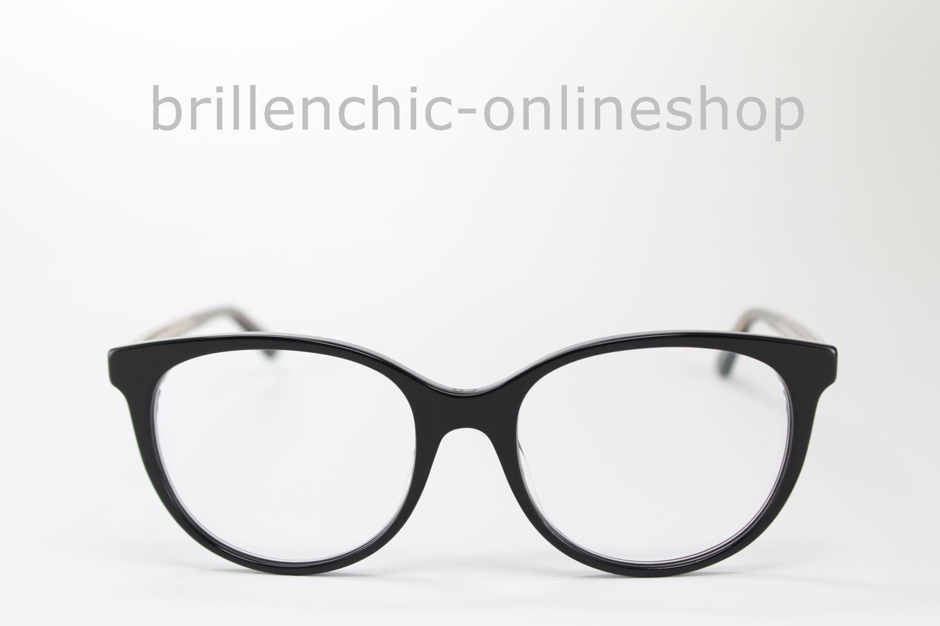 3654649235 Brillenchic - onlineshop Berlin Ihr starker Partner für exklusive ...