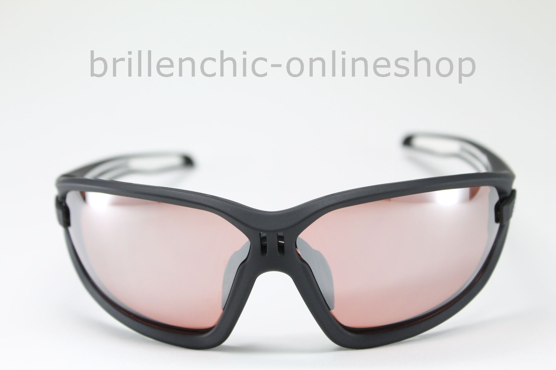 1317fcccbad Brillenchic-onlineshop in Berlin - ADIDAS evil eye evo a419 6051