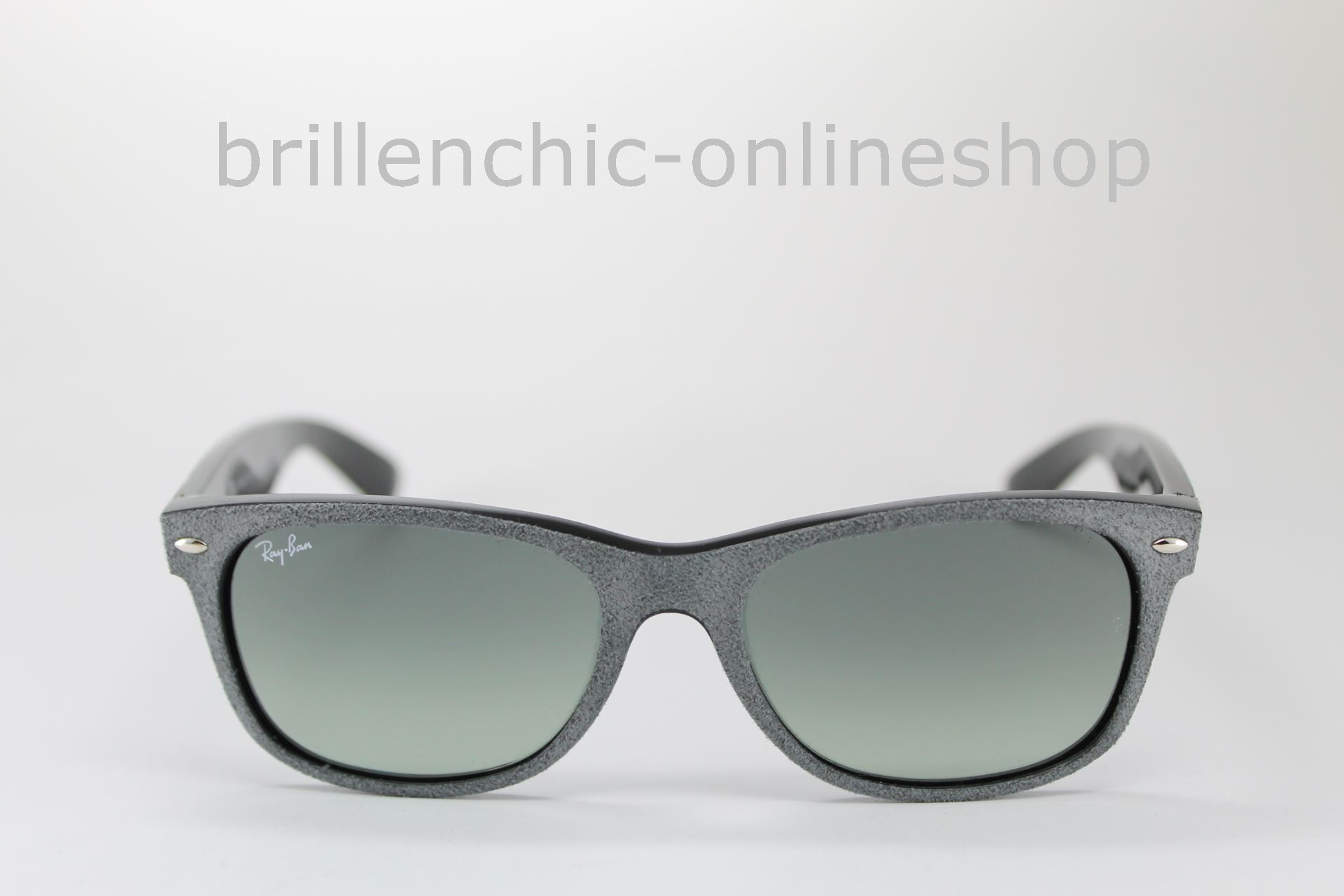 55bf2620a3 Brillenchic-onlineshop in Berlin - Ray Ban NEW WAYFARER RB 2132 6241 ...