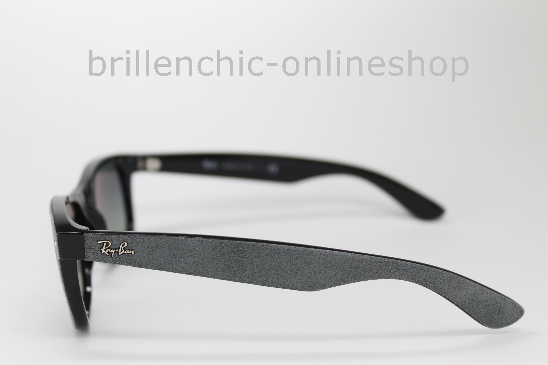 14126a61f7fd8 Brillenchic-onlineshop in Berlin - Ray Ban NEW WAYFARER RB 2132 6241 ...