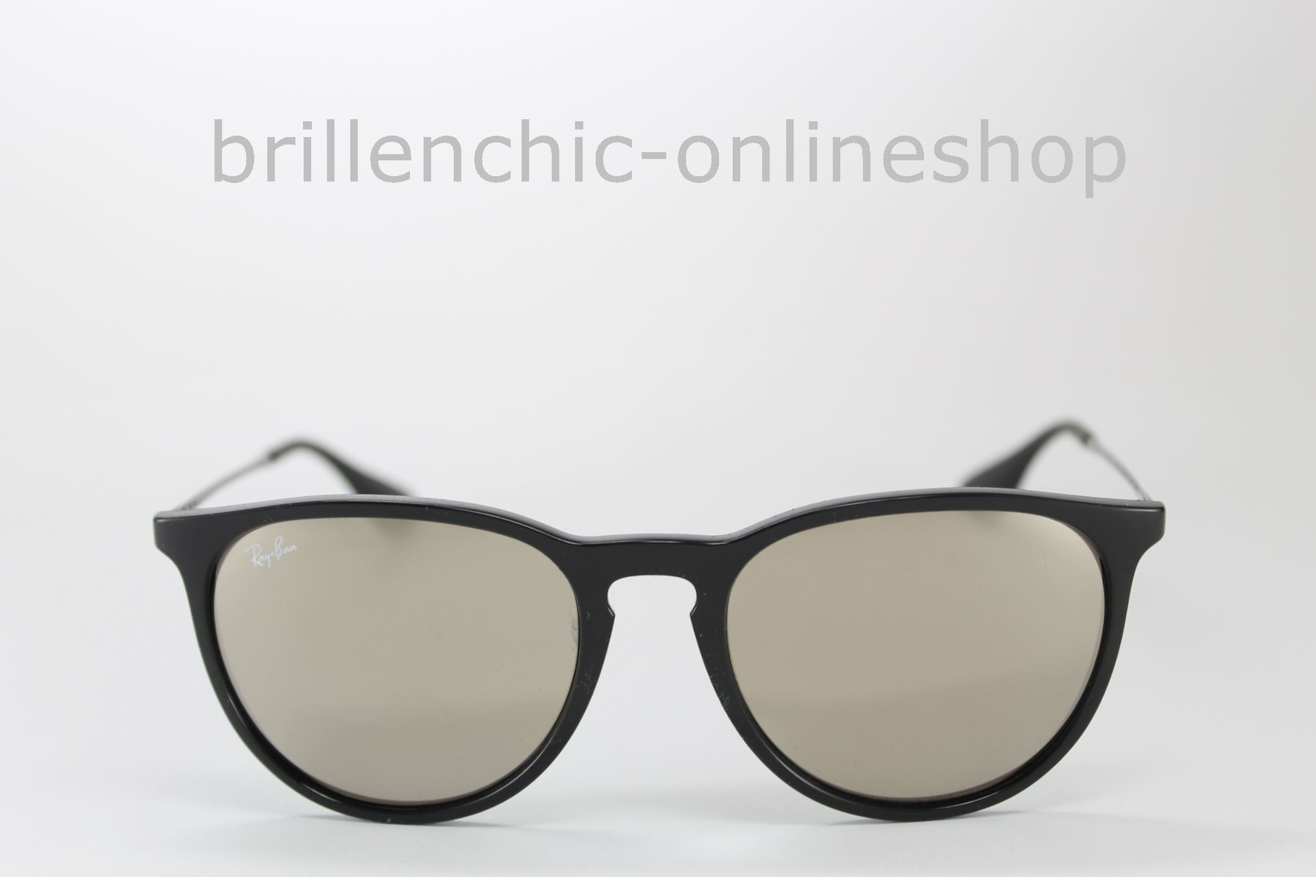 de6b4e91437 Brillenchic-onlineshop in Berlin - Ray Ban ERIKA RB 4171 601 5A