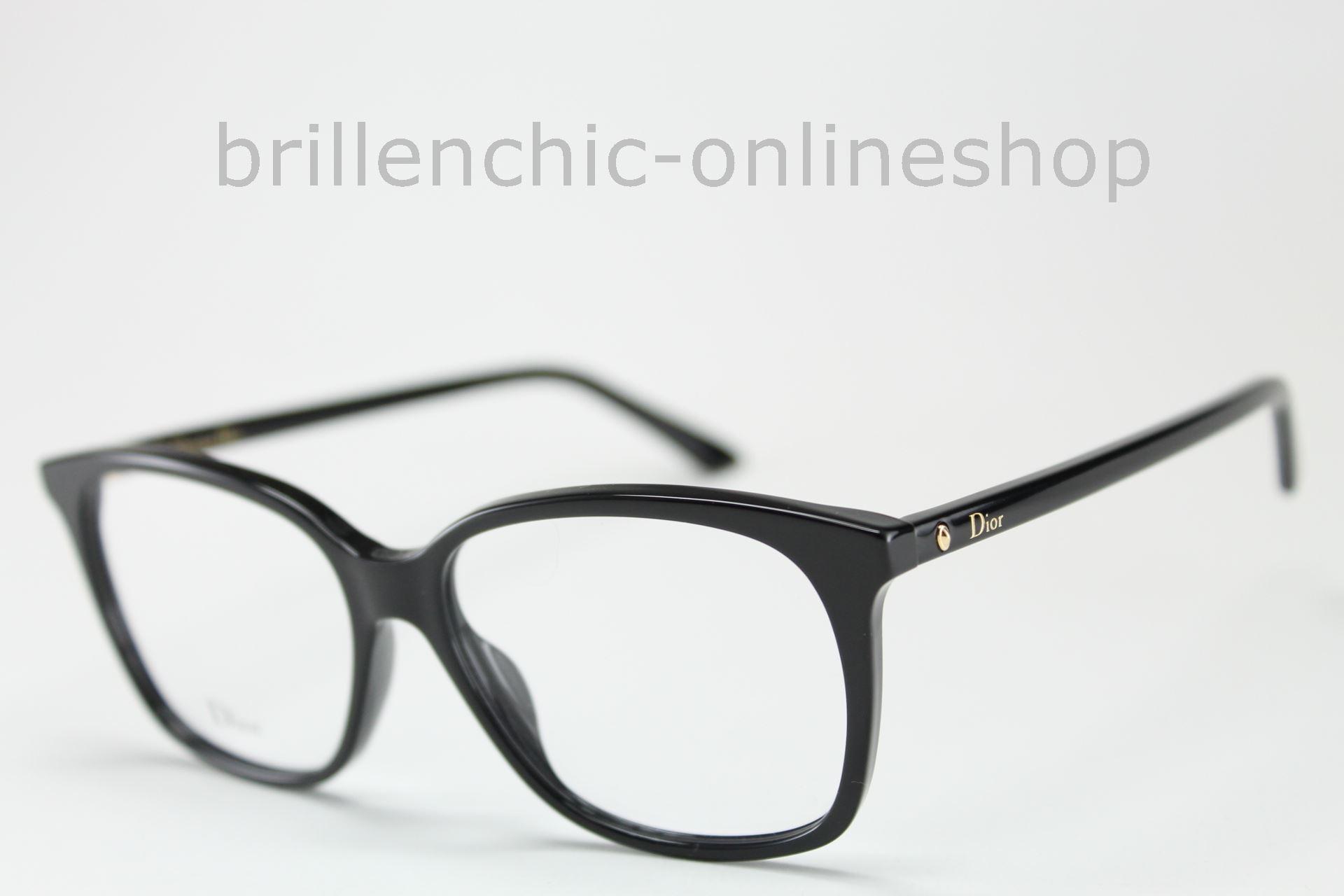 Brillenchic Onlineshop In Berlin Dior Montaigne 55 807 New