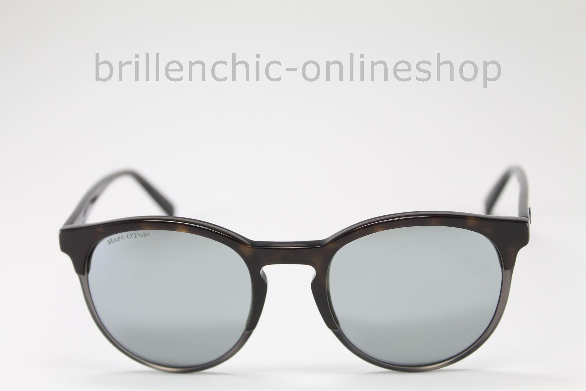 Marc O'Polo 506136-Braun UpSxnKZZnm