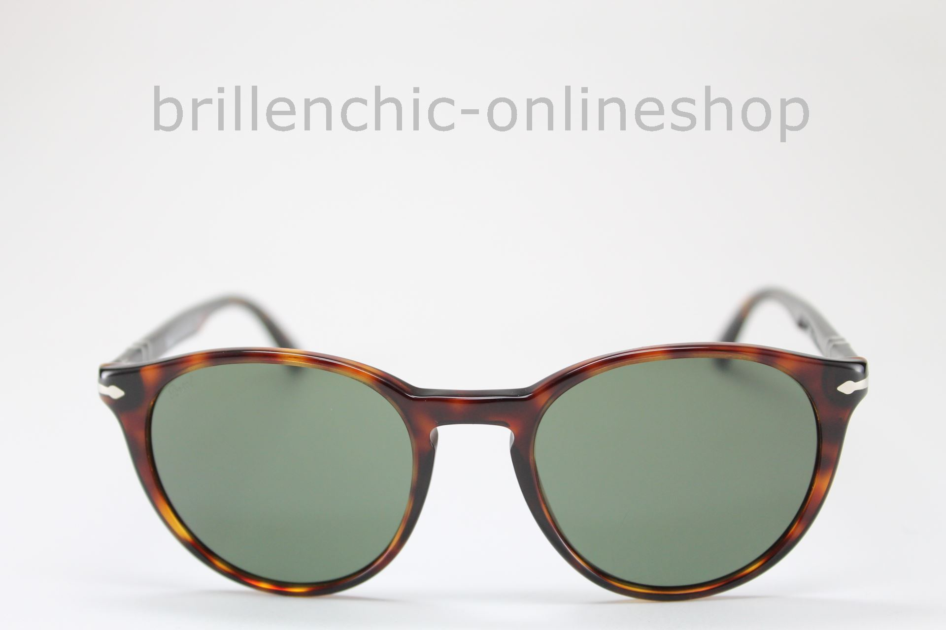Brillenchic Po In 901531 3152 3152s Berlin Onlineshop Persol xodBeC