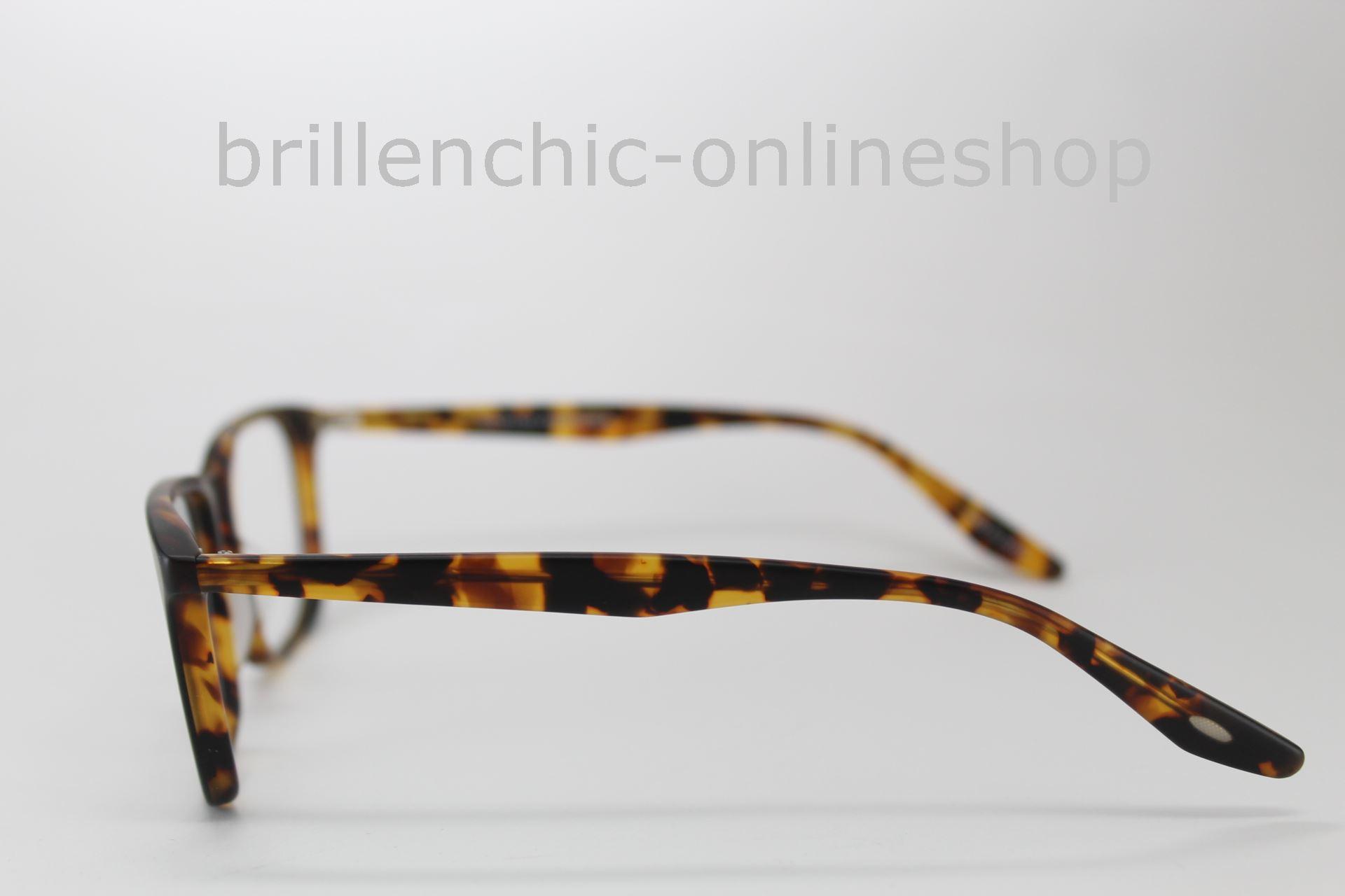 afcb0f406d74 Ebay Chanel Eyeglasses 3155