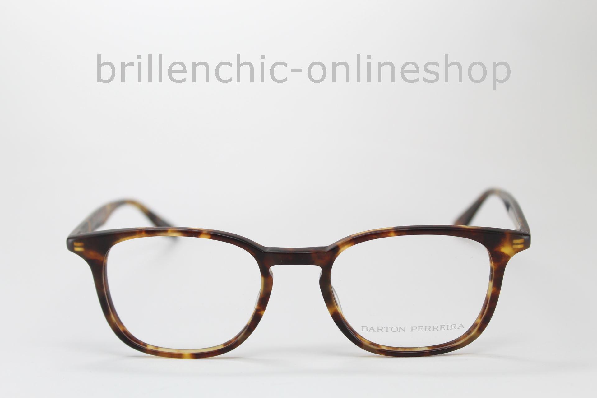 Sportschuhe 800f8 f060f Brillenchic-onlineshop in Berlin - BARTON PERREIRA WOODY ...