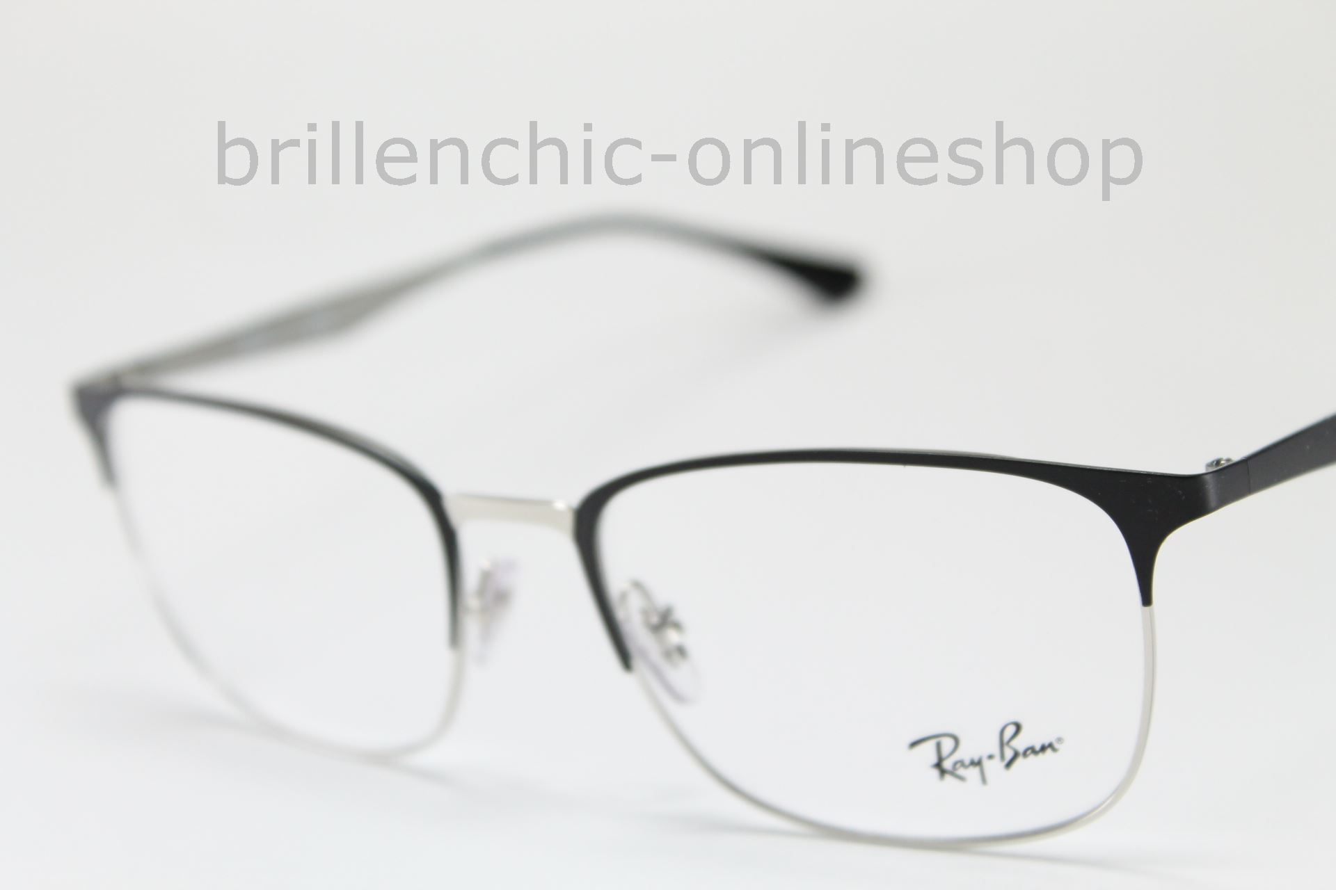 37da6a55e7e Brillenchic-onlineshop in Berlin - Ray Ban RB 6421 2997