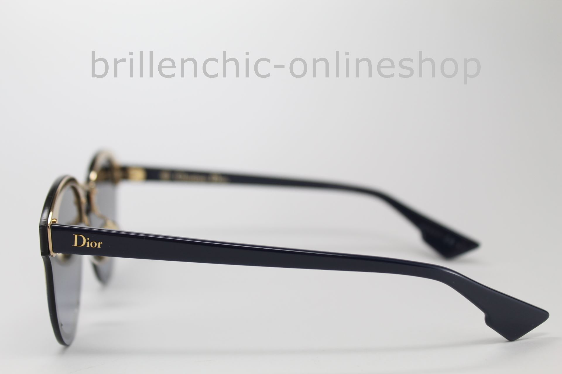 96fd23f146 Brillenchic-onlineshop in Berlin - DIOR NIGHTFALL LKSX5
