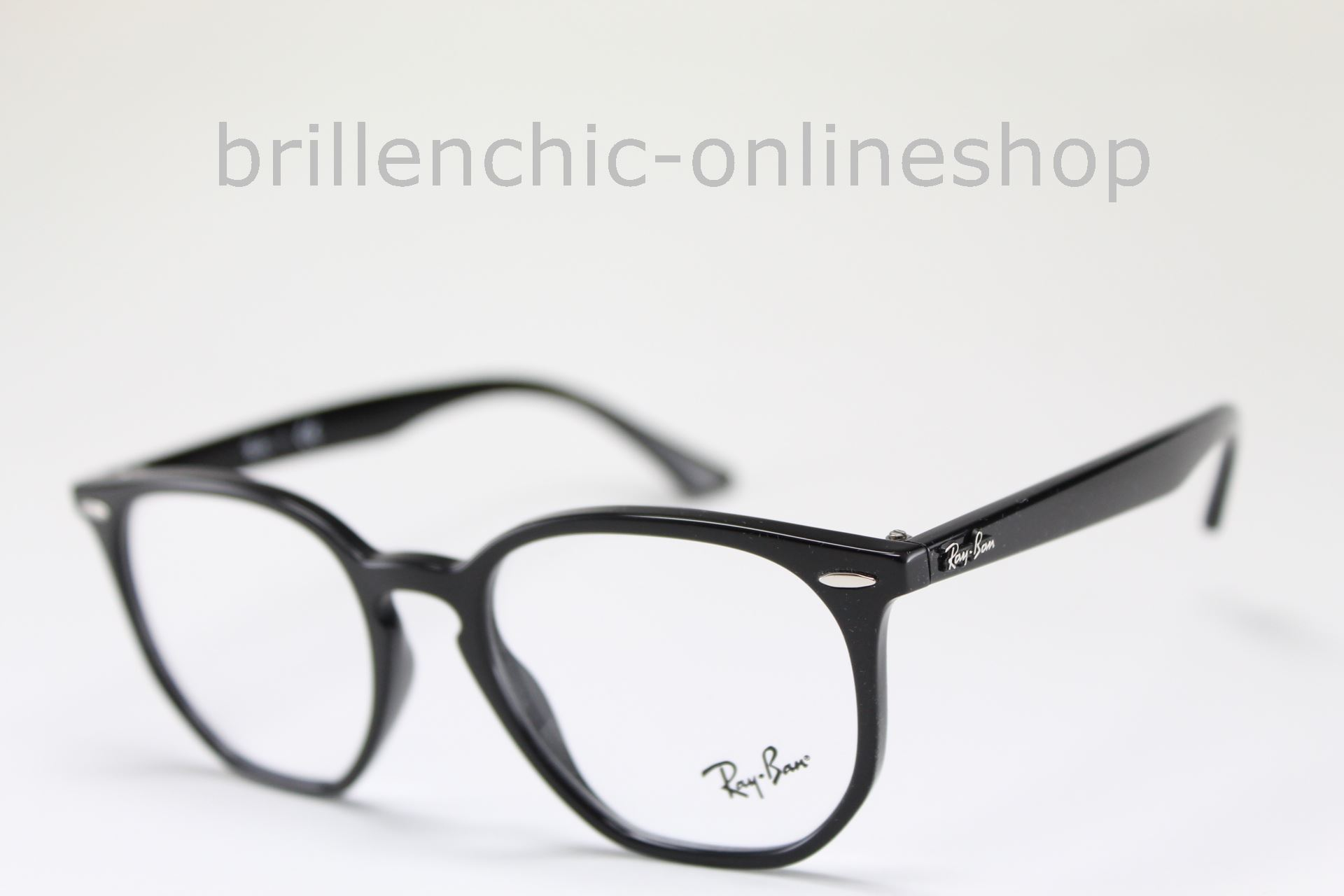 0ccc58d97f Brillenchic-onlineshop in Berlin - Ray Ban RB 7151 2000