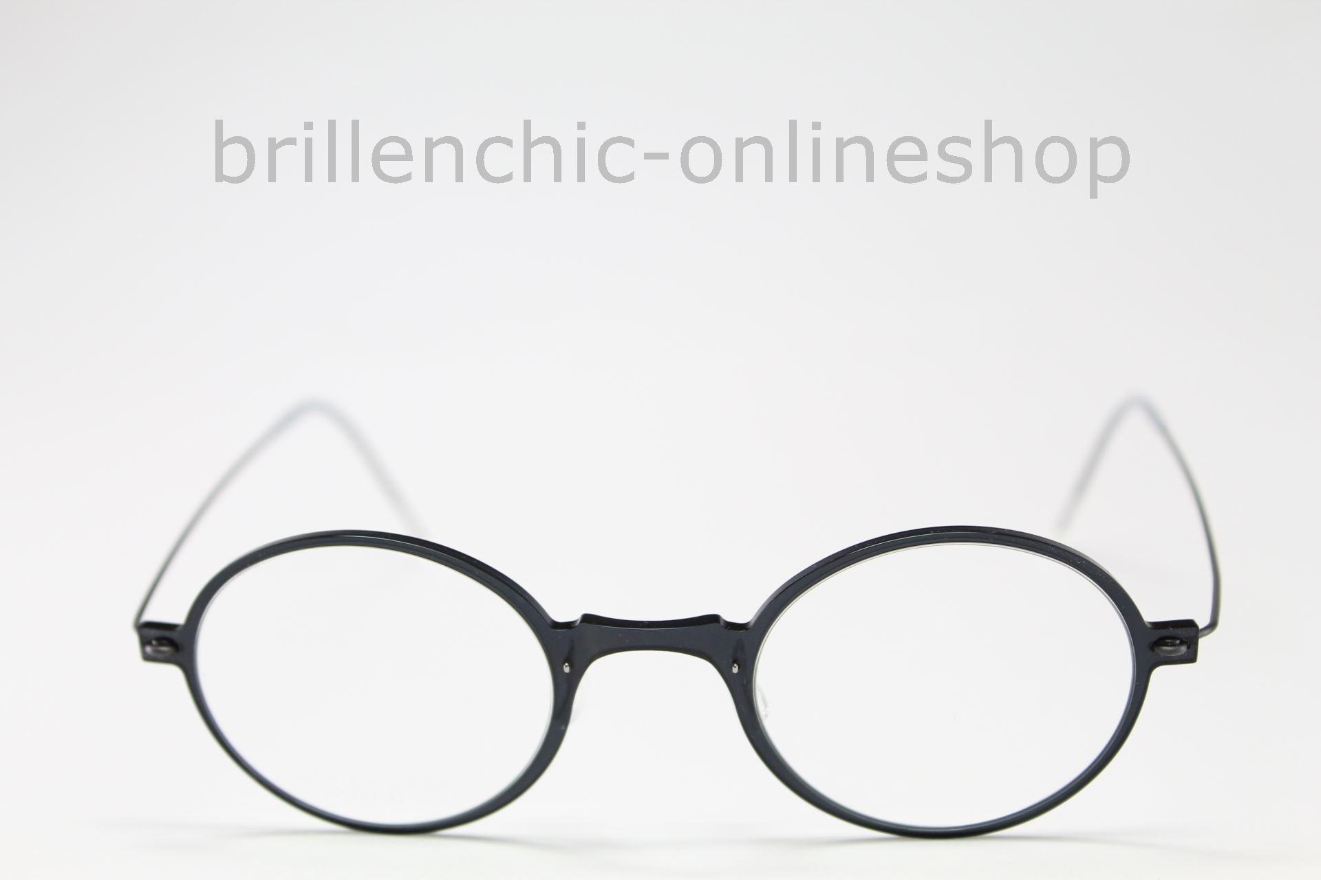a98a65e79444 Brillenchic-onlineshop in Berlin - LINDBERG NOW 6508 C06 U9 TITANIUM ...