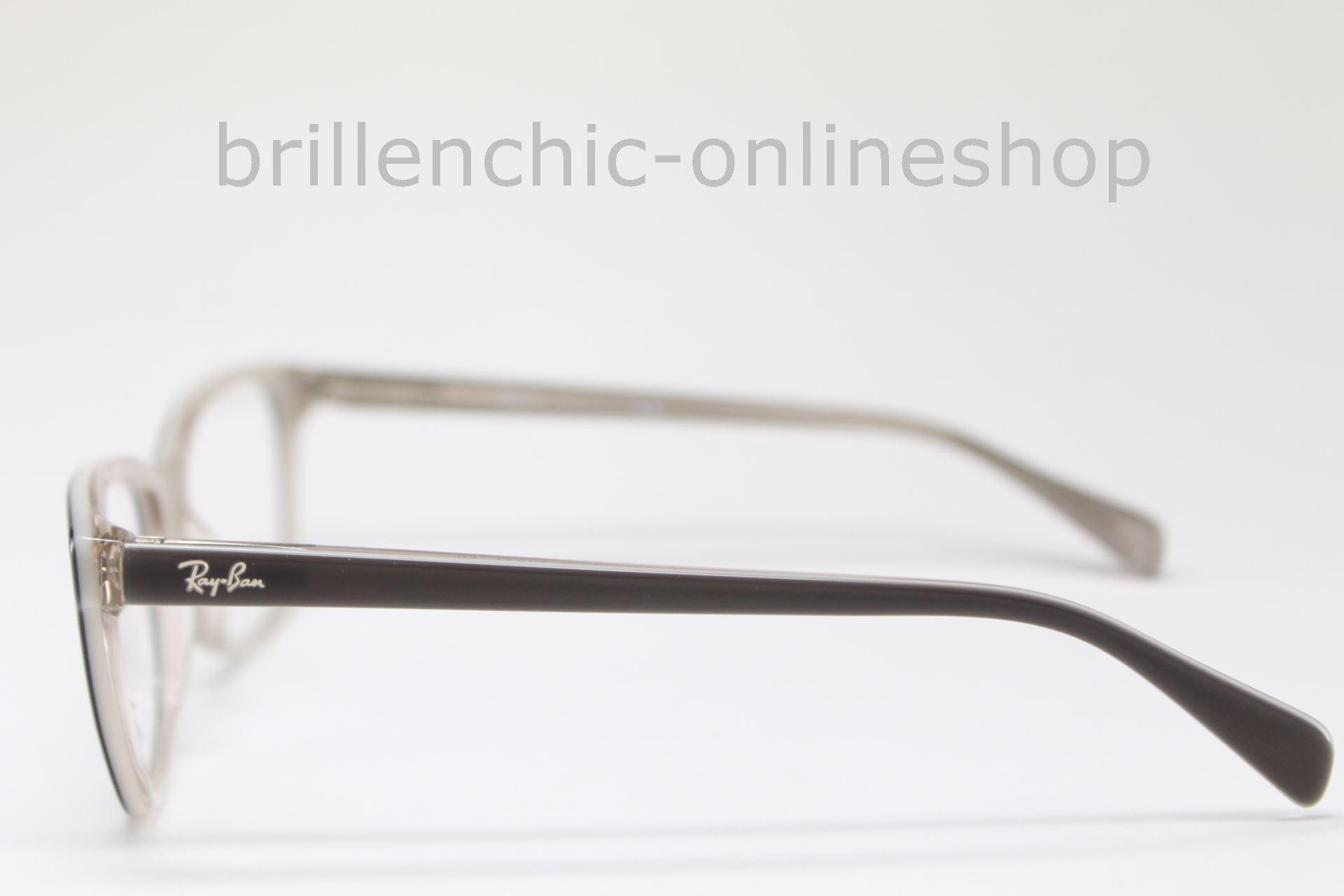 1ecddb3997 Brillenchic-onlineshop in Berlin - Ray Ban RB 5362 5778