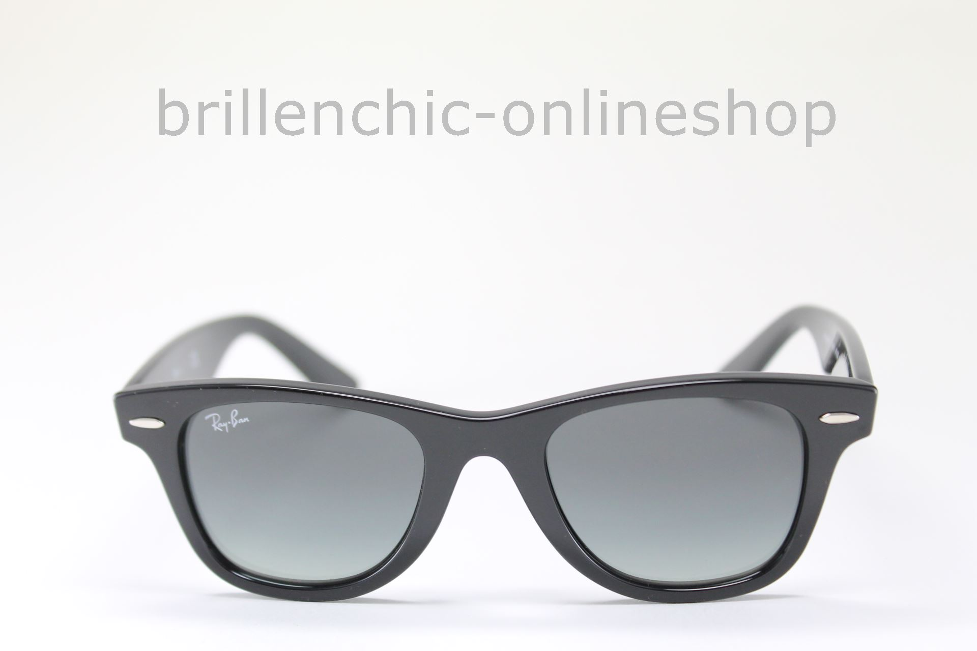 f7ea34251 Brillenchic-onlineshop in Berlin - Ray Ban JUNIOR RJ 9066S 9066 100 ...