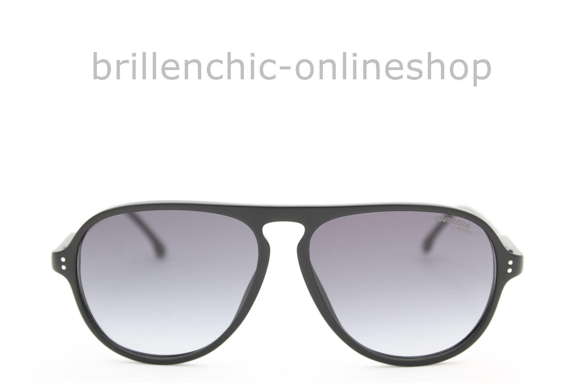 700eaf1344a9 Brillenchic-onlineshop in Berlin - CARRERA 198S 198 003 9O