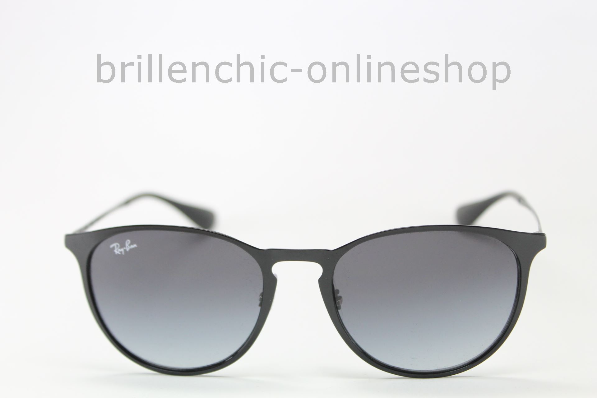 464d1daf41 Brillenchic-onlineshop in Berlin - Ray Ban ERIKA METAL RB 3539 002 ...